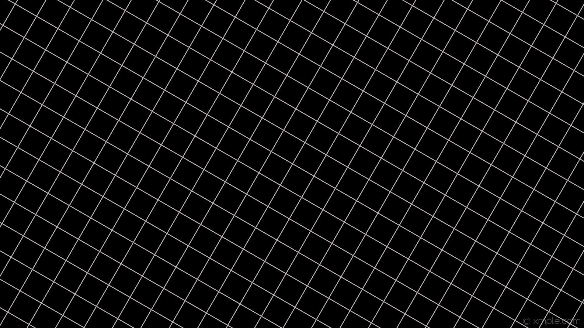 Black And White Aesthetic Grid Wallpapers Top Free Black And White Aesthetic Grid Backgrounds Wallpaperaccess
