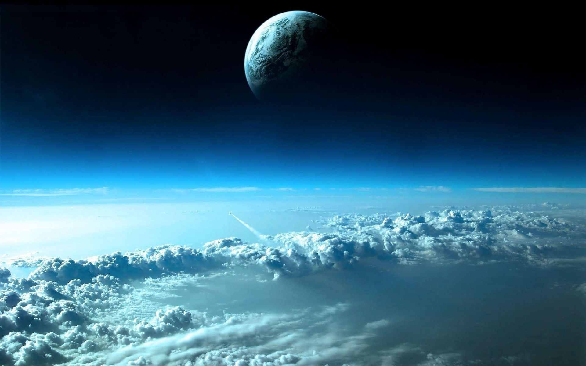 50 best free 8k uhd space wallpapers - wallpaperaccess