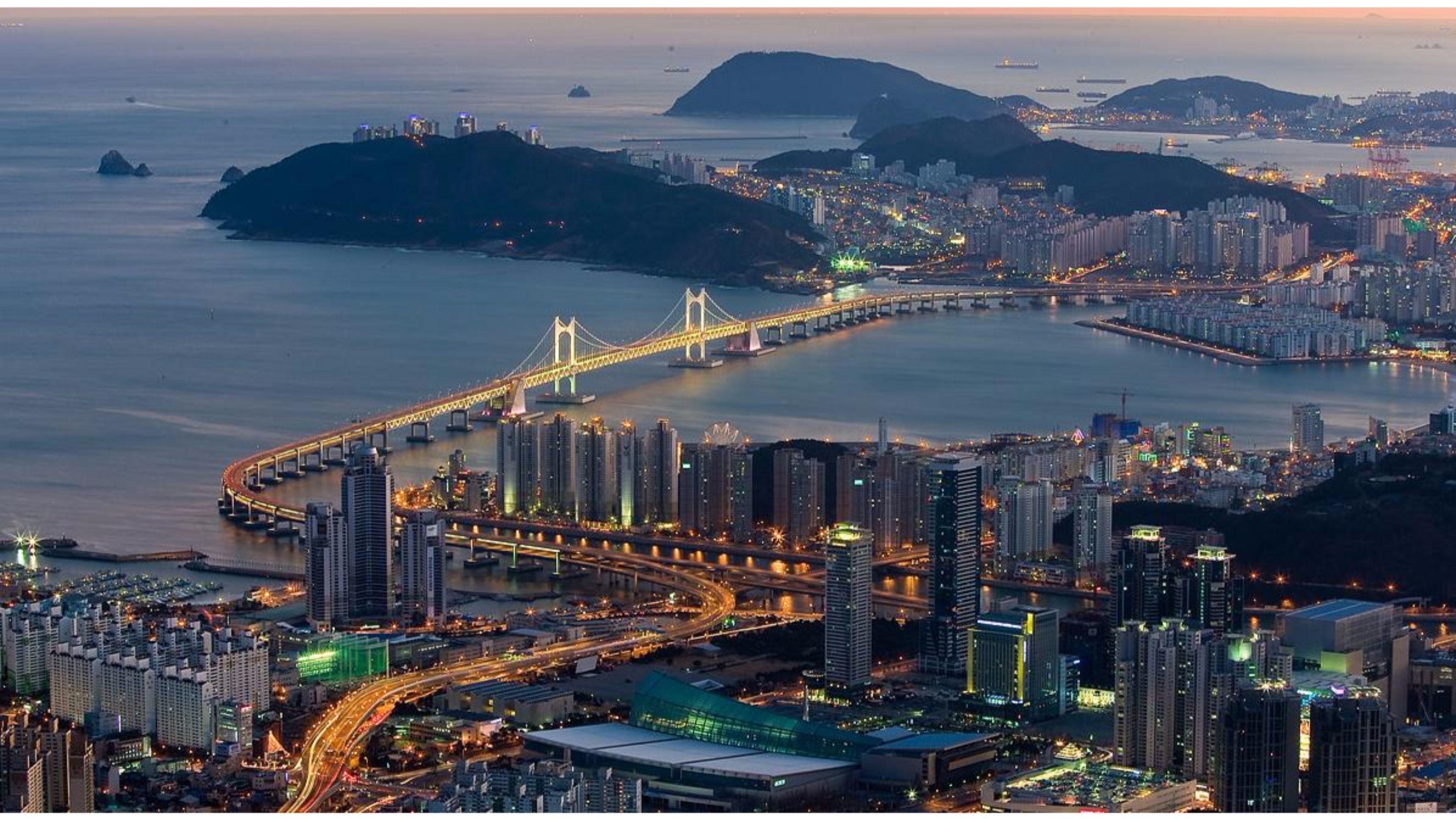 Korean Aesthetic Desktop Wallpapers - Top Free Korean ...