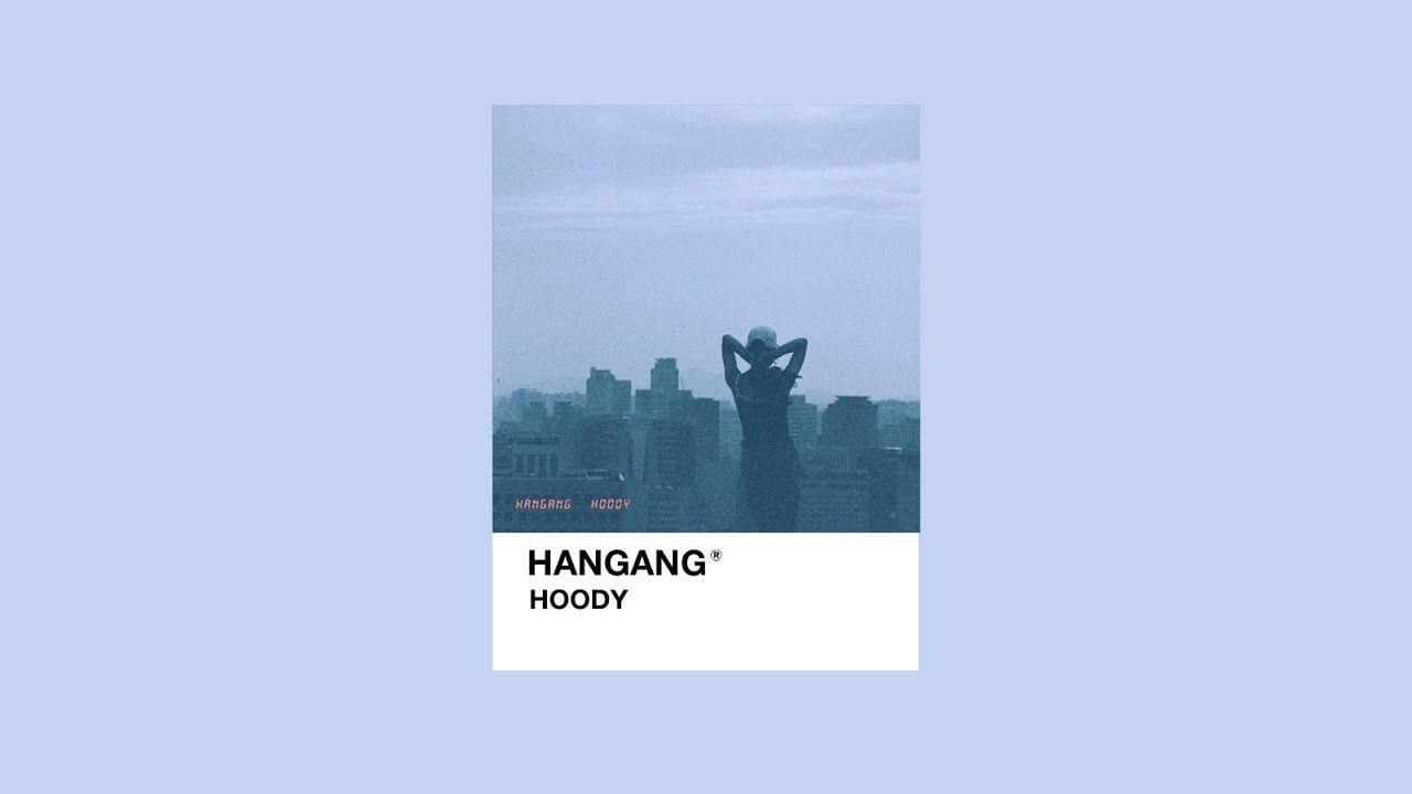 Download 6000+ Wallpaper Aesthetic Korean  Terbaik