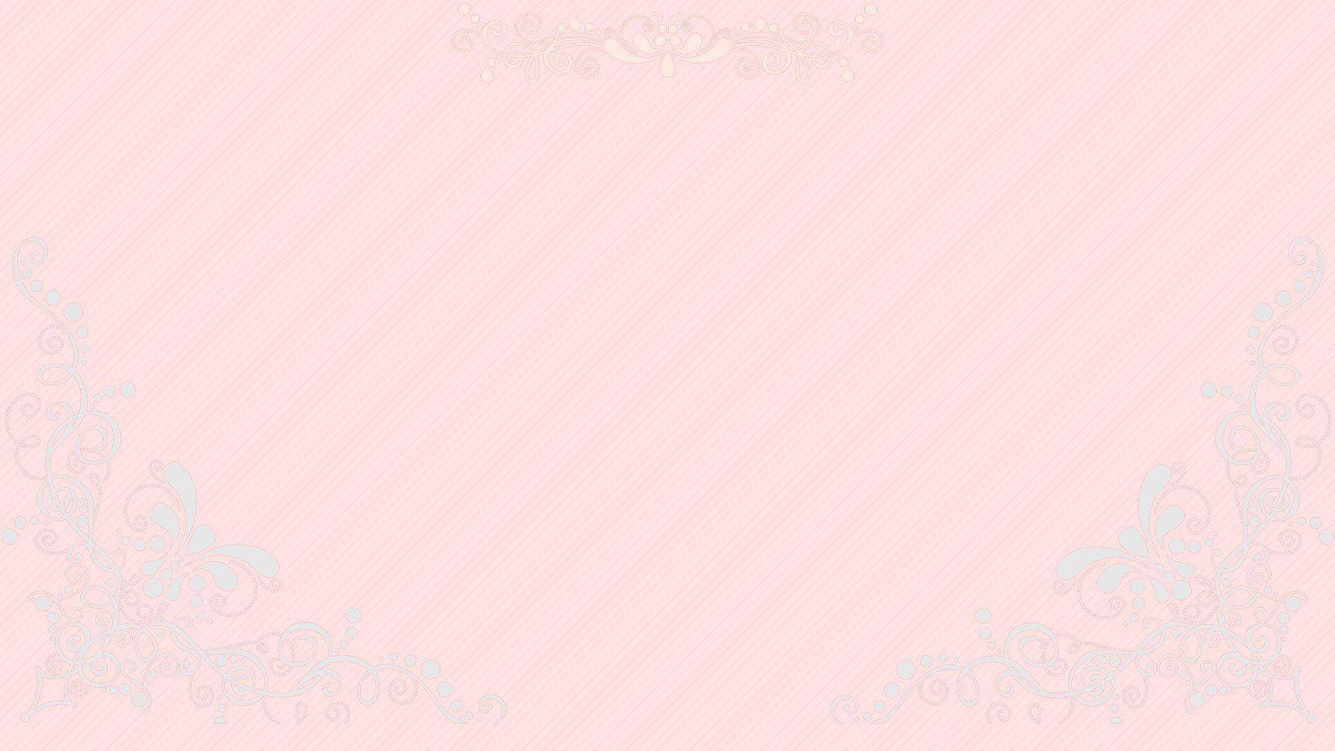 Kawaii Pastel Laptop Wallpapers Top Free Kawaii Pastel Laptop Backgrounds Wallpaperaccess