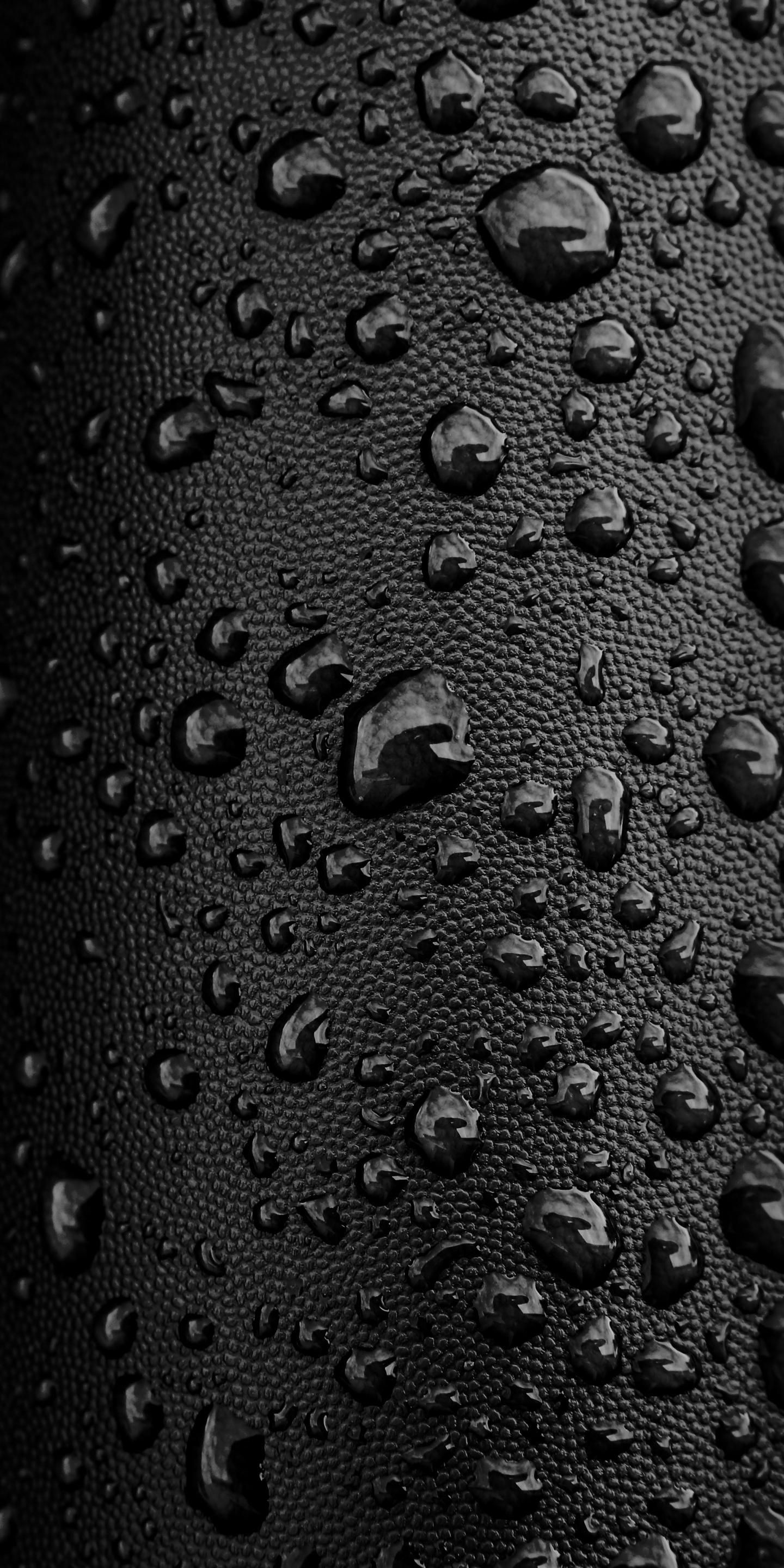 Black Rain Wallpapers Top Free Black Rain Backgrounds Wallpaperaccess