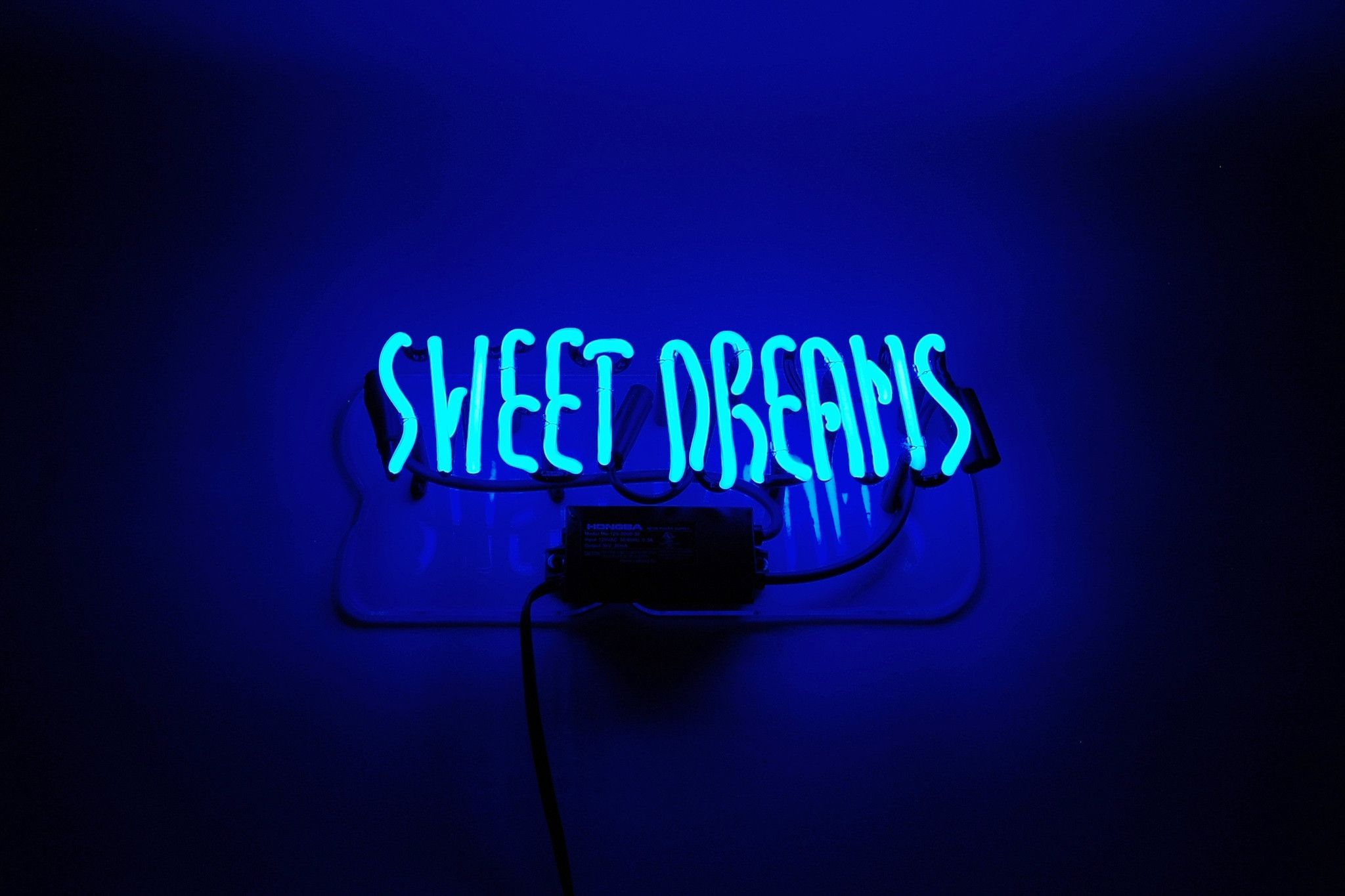 Neon Sign Wallpapers Top Free Neon Sign Backgrounds