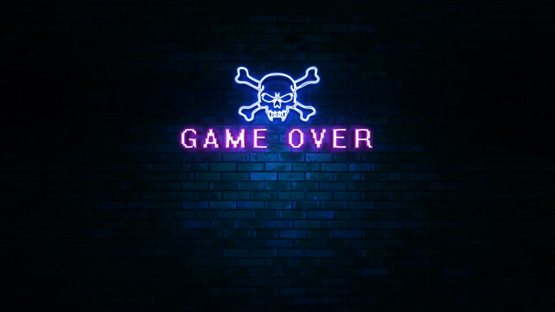 Neon Sign Wallpapers - Top Free Neon Sign Backgrounds