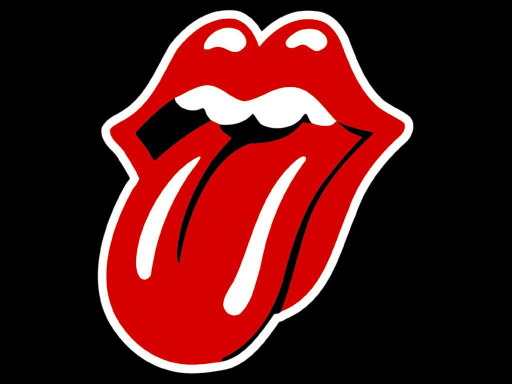Rolling Stone Bart Wallpapers Top Free Rolling Stone Bart