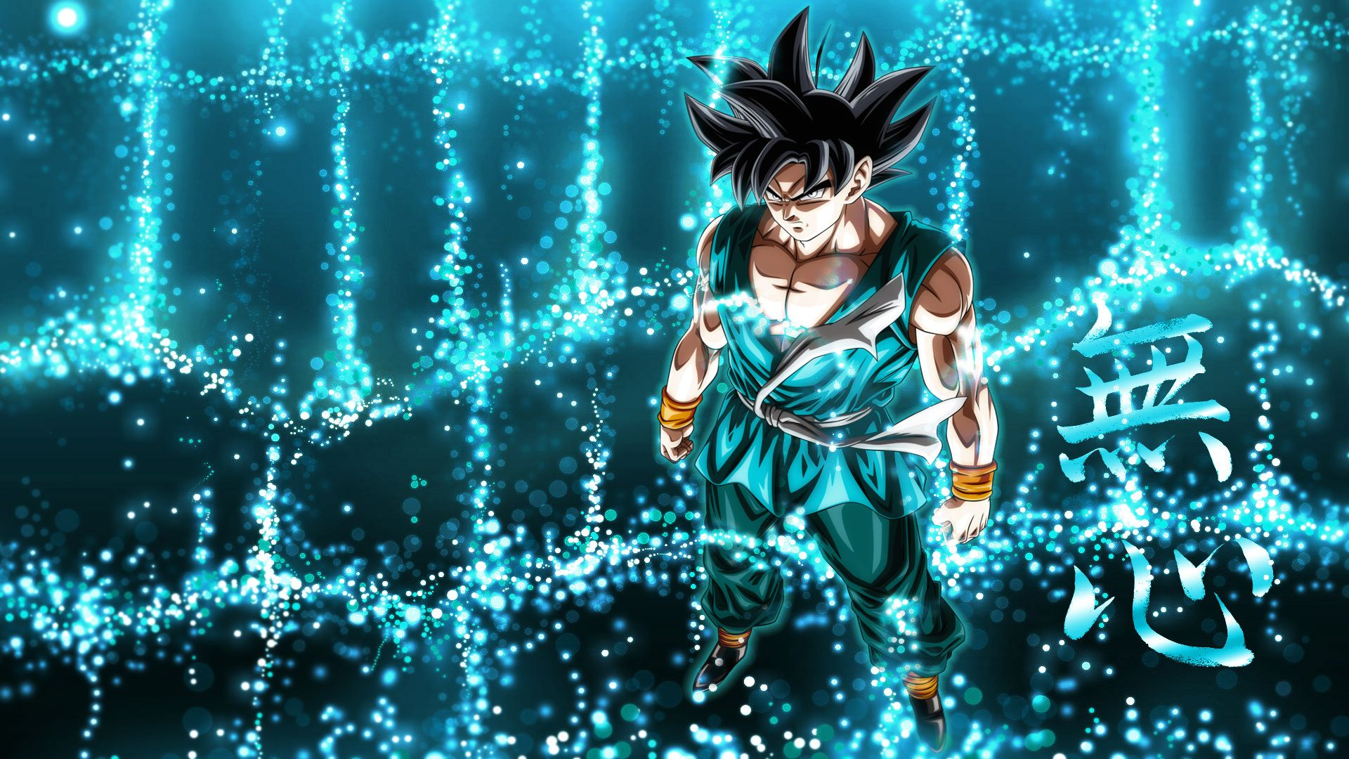 Dragonball Wallpapers Top Free Dragonball Backgrounds