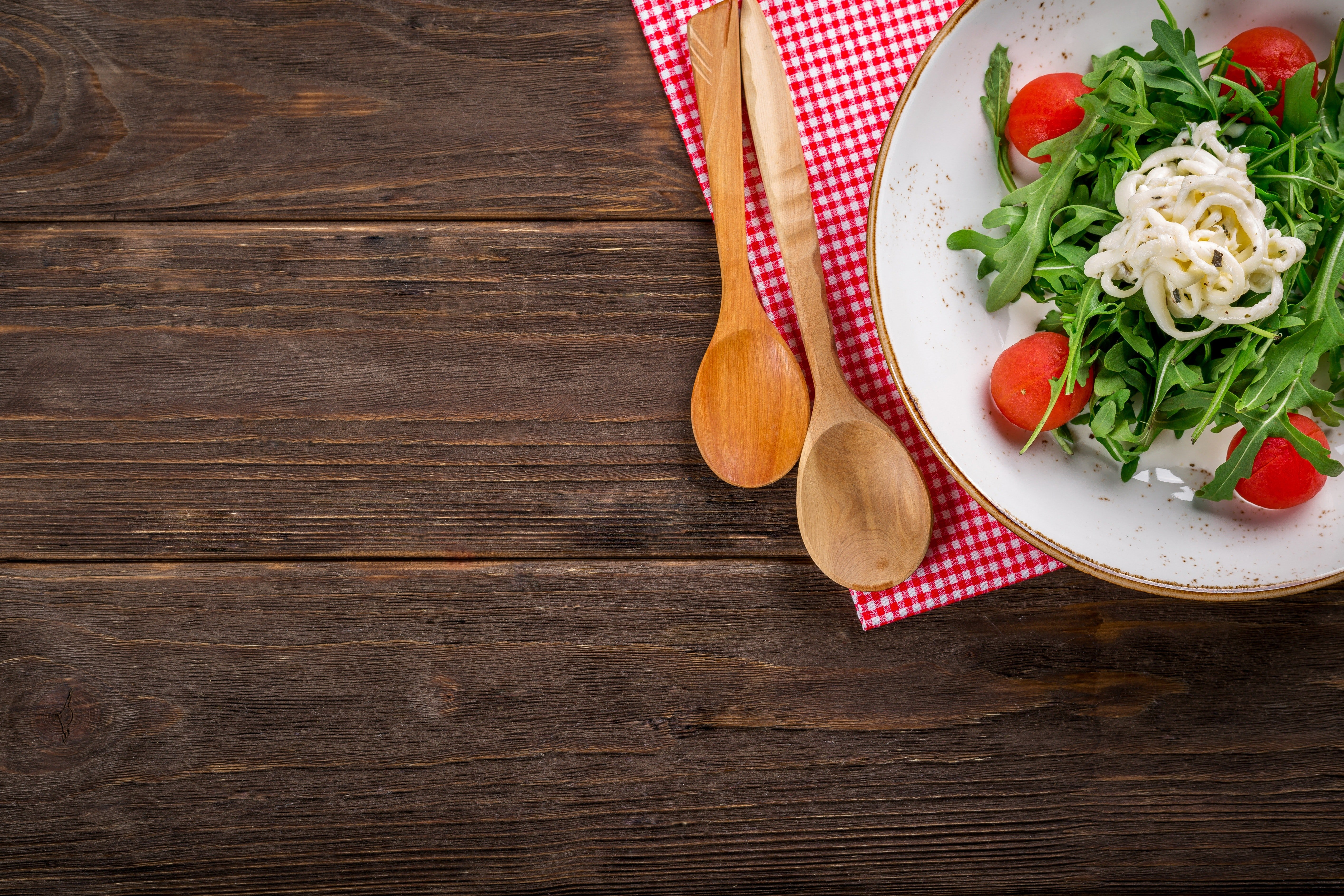 Food Table Wallpapers   Top Free Food Table Backgrounds ...