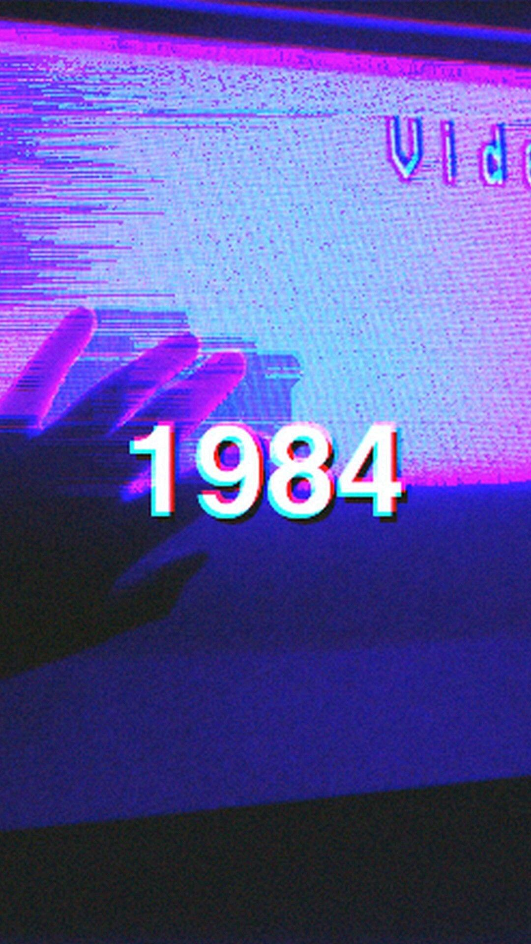 80s Aesthetic Wallpapers Top Free 80s Aesthetic