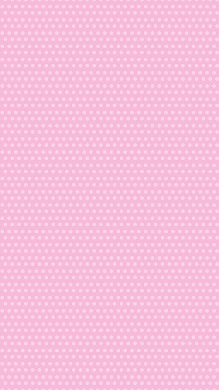 Pink Iphone Wallpapers Top Free Pink Iphone Backgrounds Wallpaperaccess