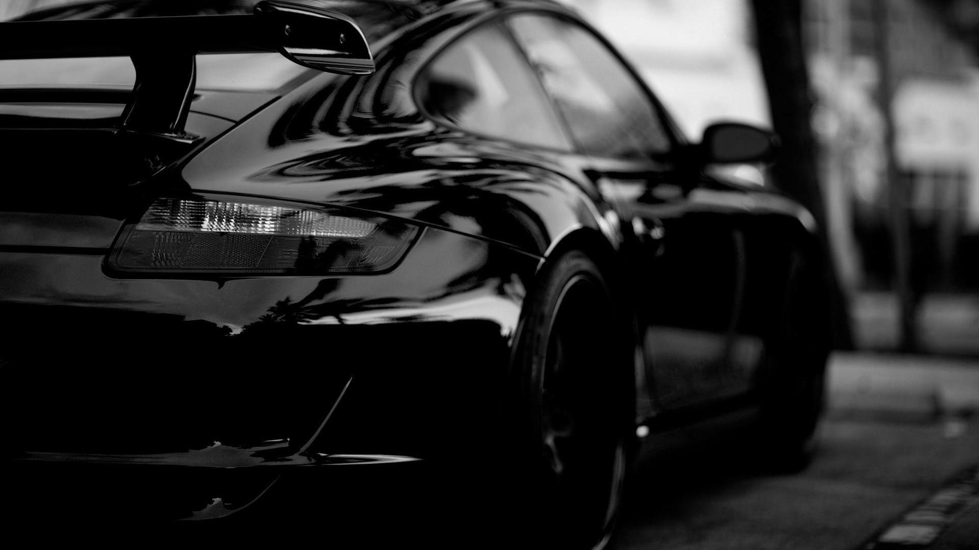 56 Best Free 4k Ultra Hd Porsche Wallpapers Wallpaperaccess