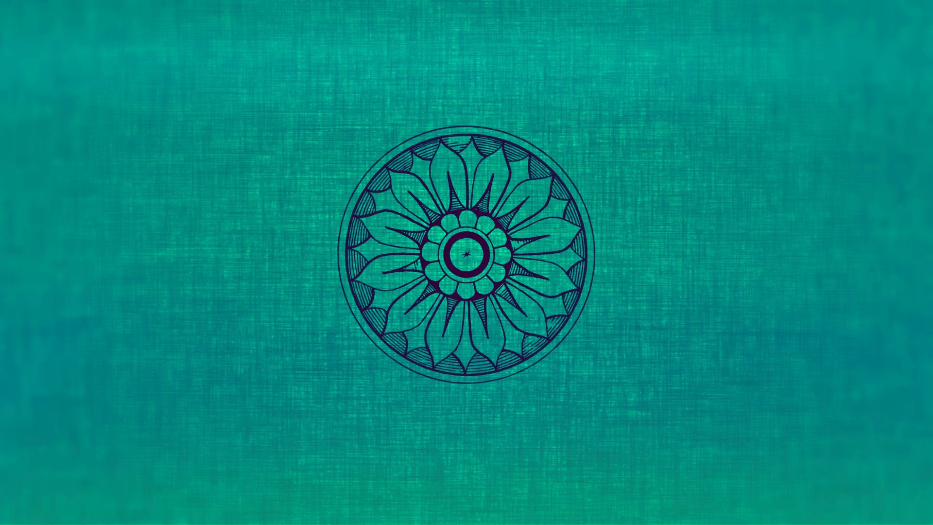 Turquoise Laptop Wallpapers Top Free Turquoise Laptop