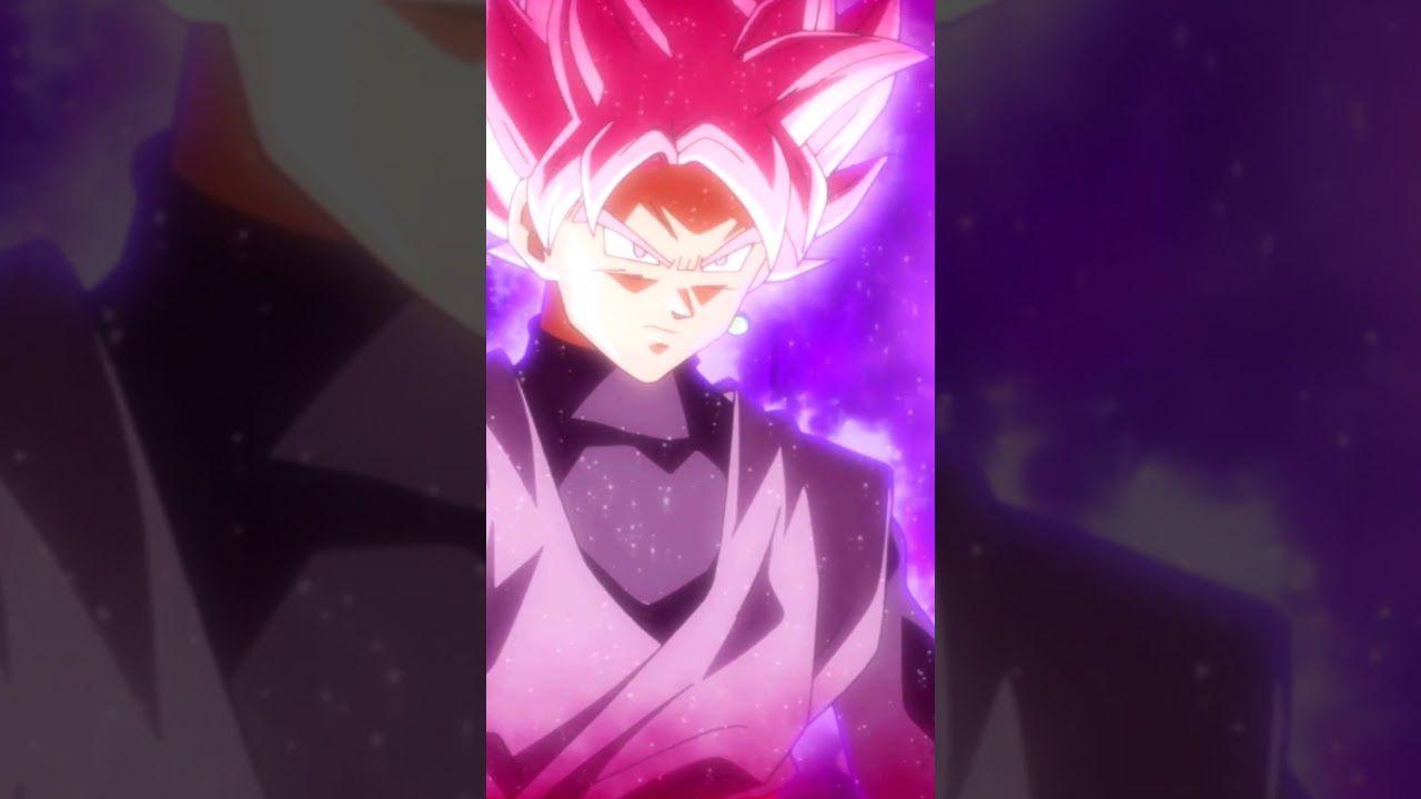 Black goku ssr wallpapers top free black goku ssr backgrounds wallpaperaccess - Goku kamehameha live wallpaper ...