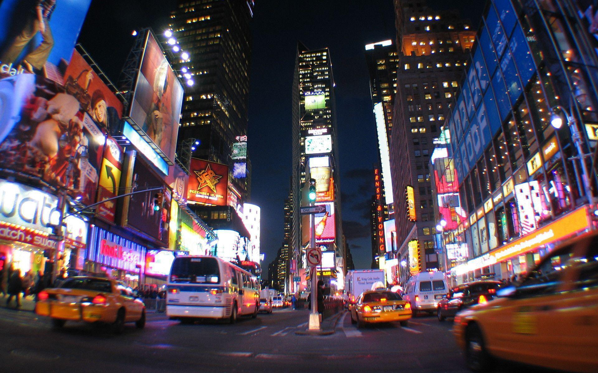 Times Square 4k Wallpapers Top Free Times Square 4k Backgrounds