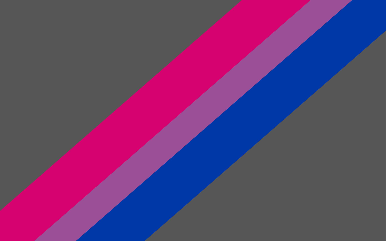 Bi Pride Flag Wallpapers Top Free Bi Pride Flag