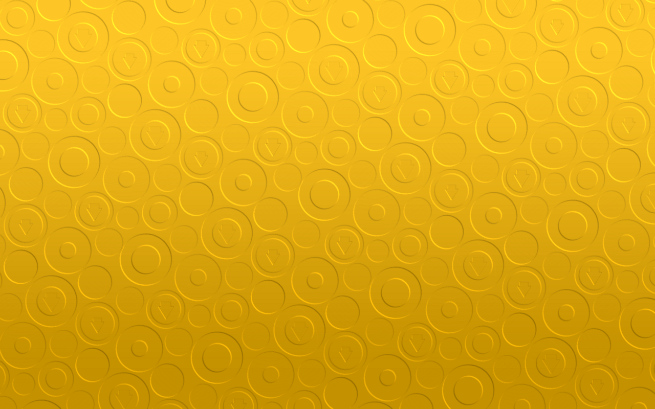 Yellow Desktop Wallpapers Top Free Yellow Desktop