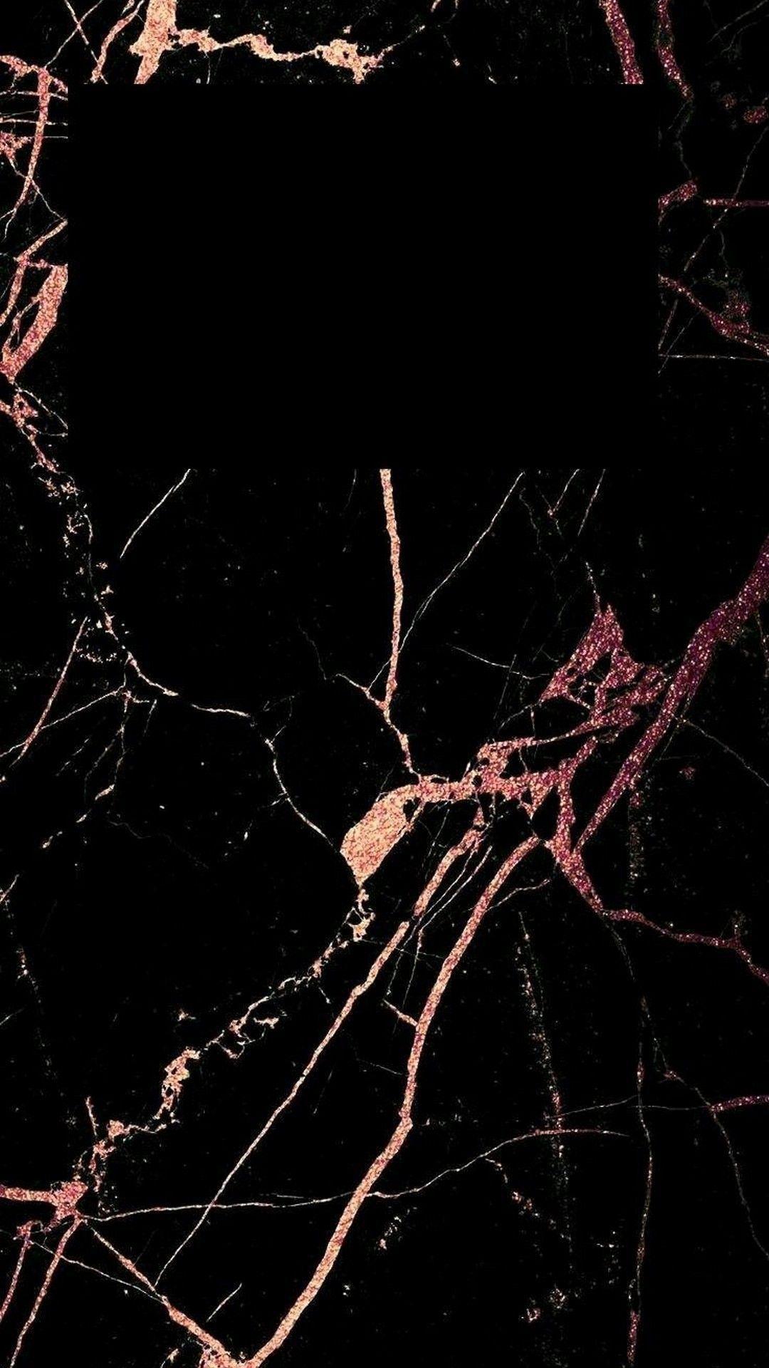 Gold Phone Lock Screen Wallpapers Top Free Gold Phone Lock Screen