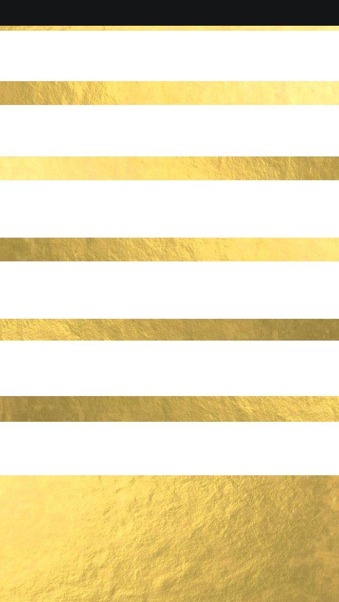 Gold Phone Lock Screen Wallpapers Top Free Gold Phone Lock Screen Backgrounds Wallpaperaccess