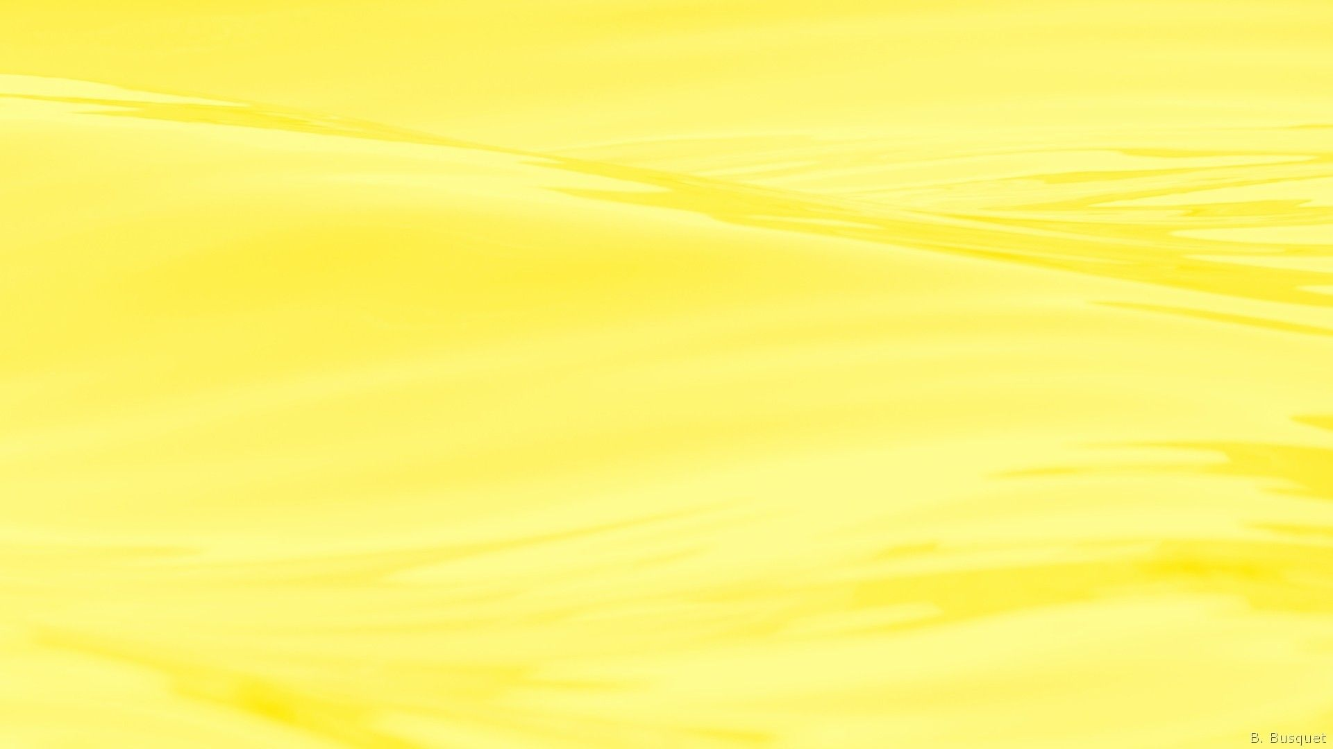 Yellow Aesthetic Computer Wallpapers Top Free Yellow