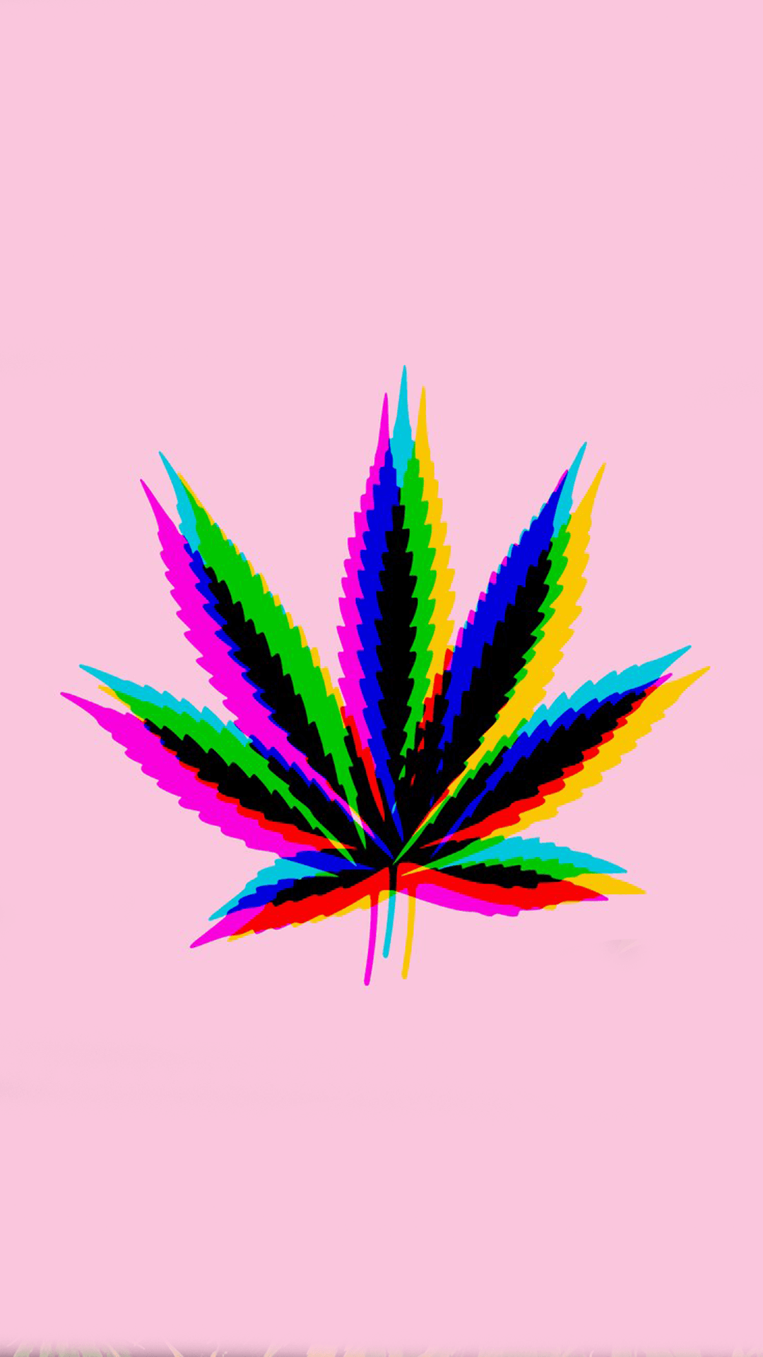 huge selection of 324d4 5088b 1600x1200 Dope Wallpaper Swag Weed