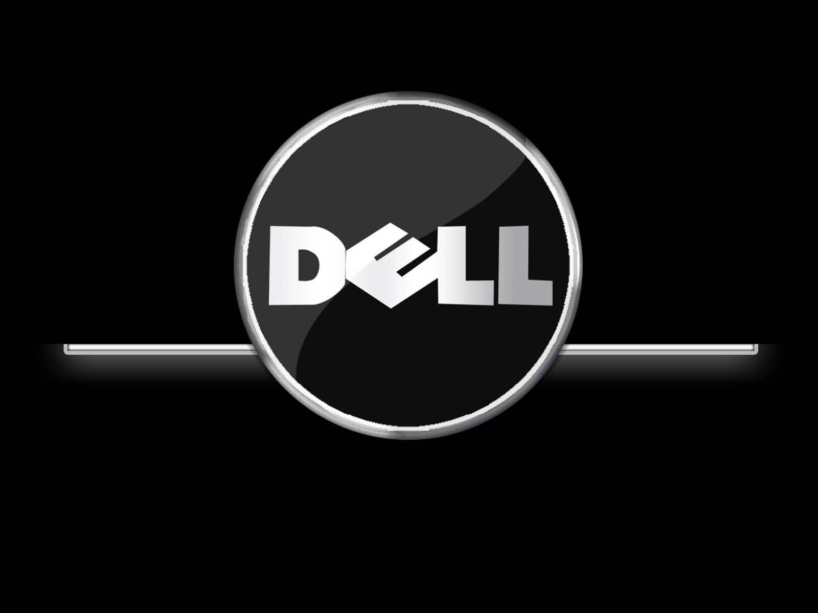 Dell Pc Wallpapers Top Free Dell Pc Backgrounds Wallpaperaccess