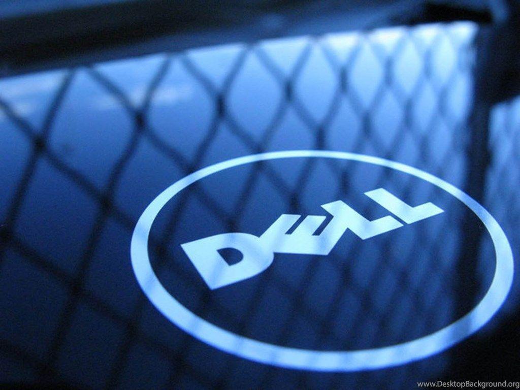 36 Best Free Dell Desktop Wallpapers Wallpaperaccess