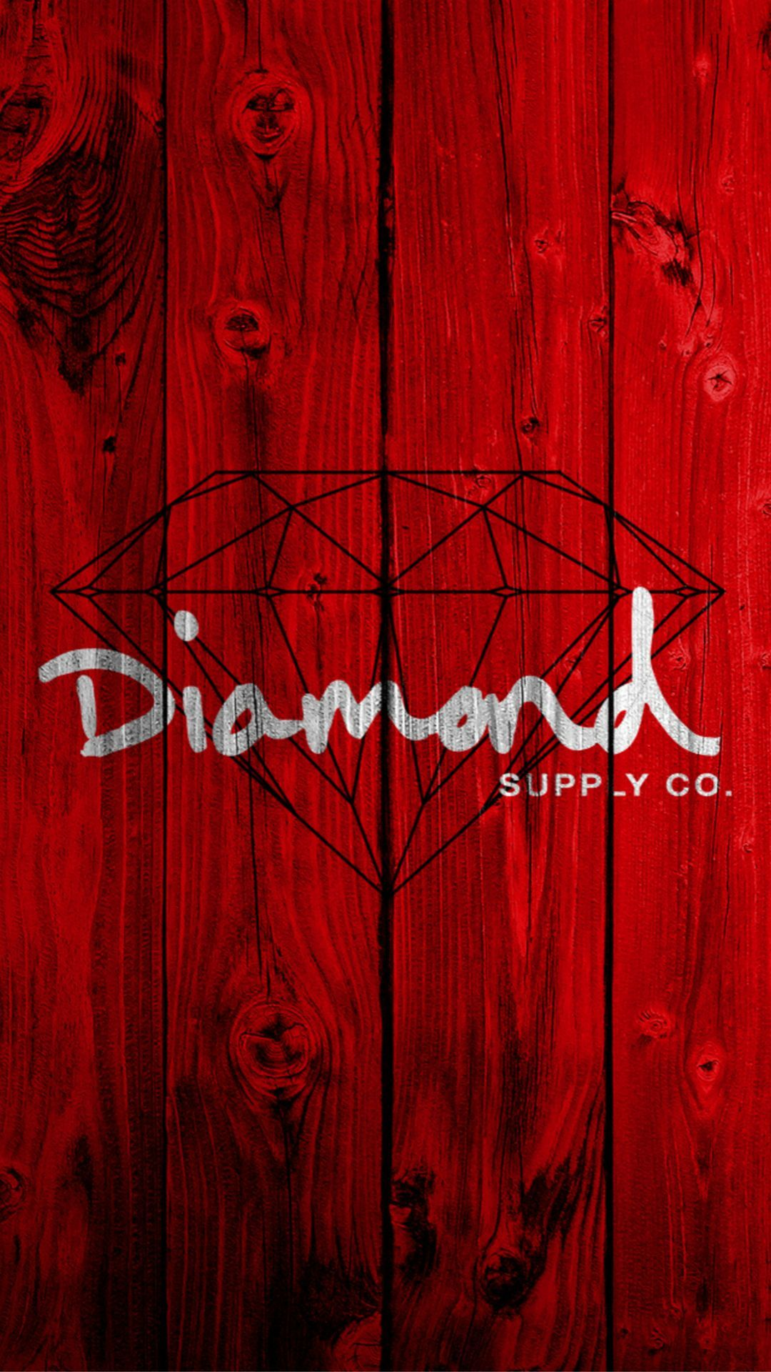 Red Diamond Wallpapers Top Free Red Diamond Backgrounds