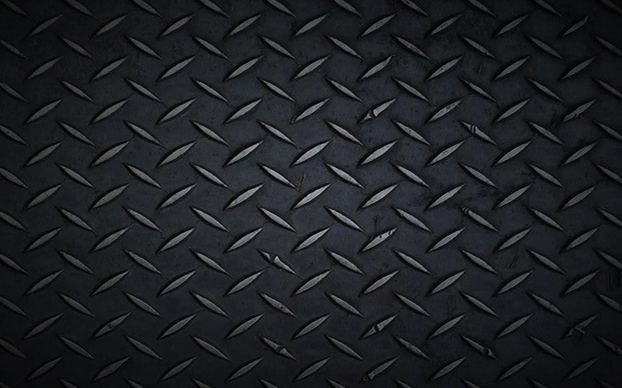 Diamond Plate Iphone Wallpapers Top Free Diamond Plate