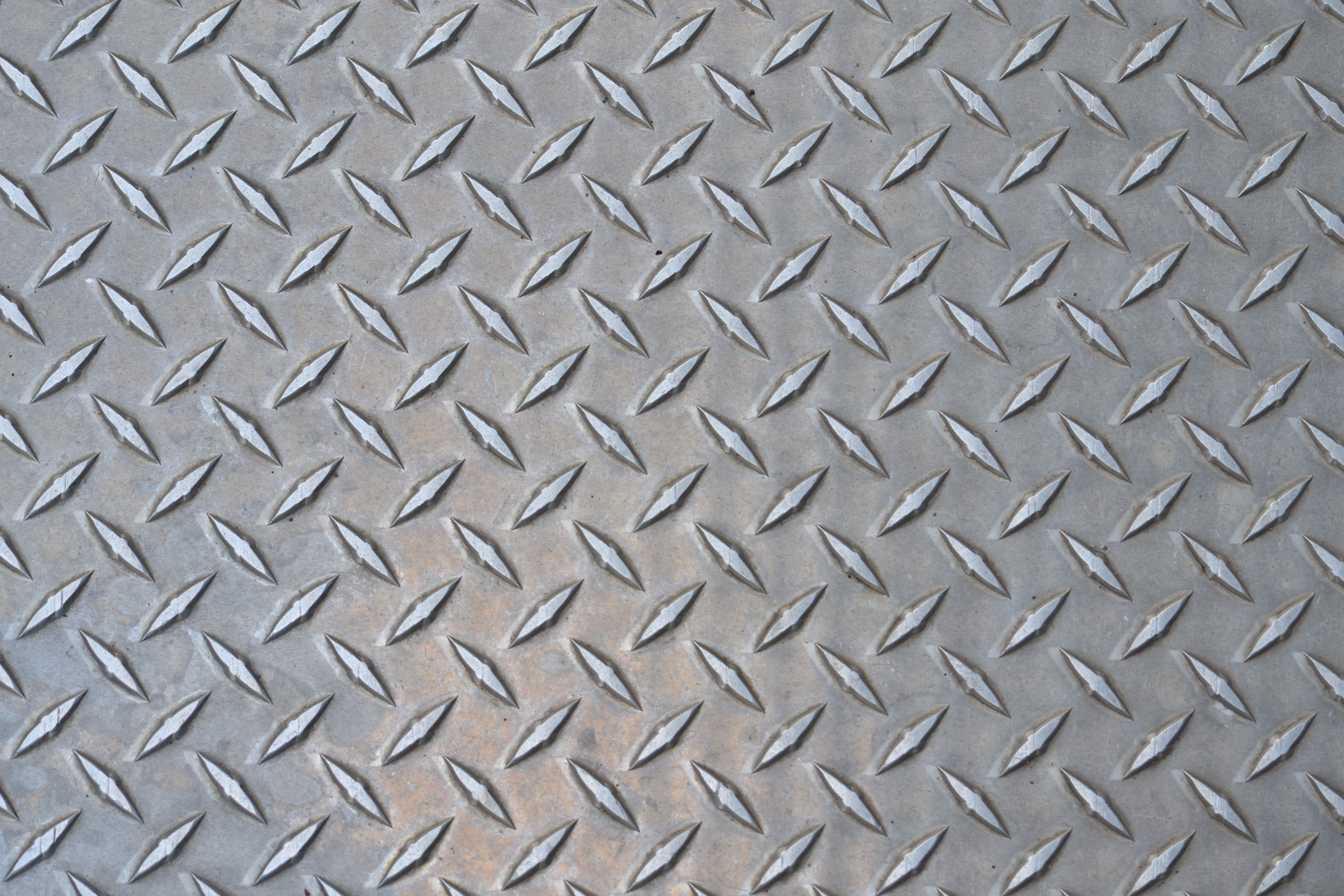 Diamond Plate Iphone Wallpapers Top Free Diamond Plate Iphone