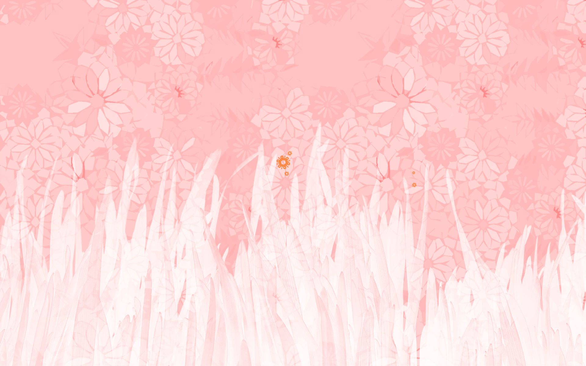 40+ Best Collections Aesthetic High Resolution Pink Background Hd