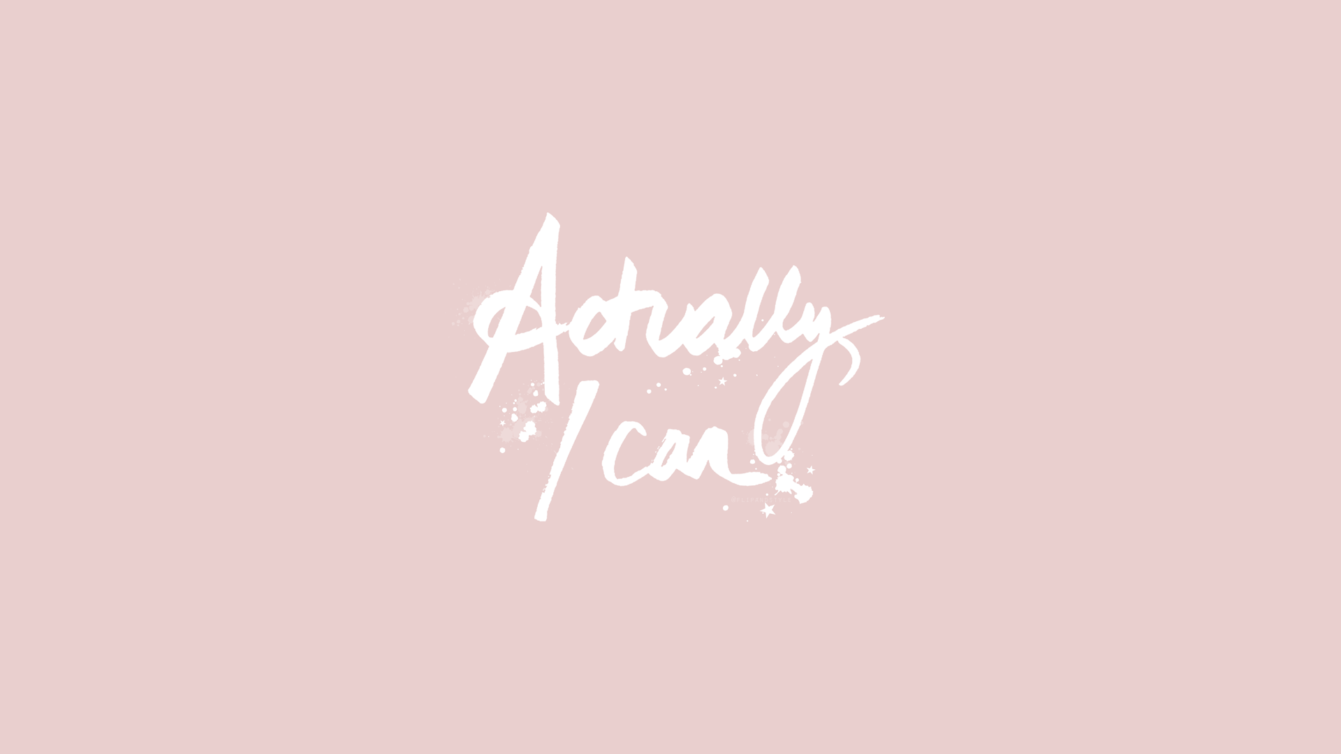 Pastel Pink Aesthetic Laptop Wallpapers Top Free Pastel Pink Aesthetic Laptop Backgrounds Wallpaperaccess