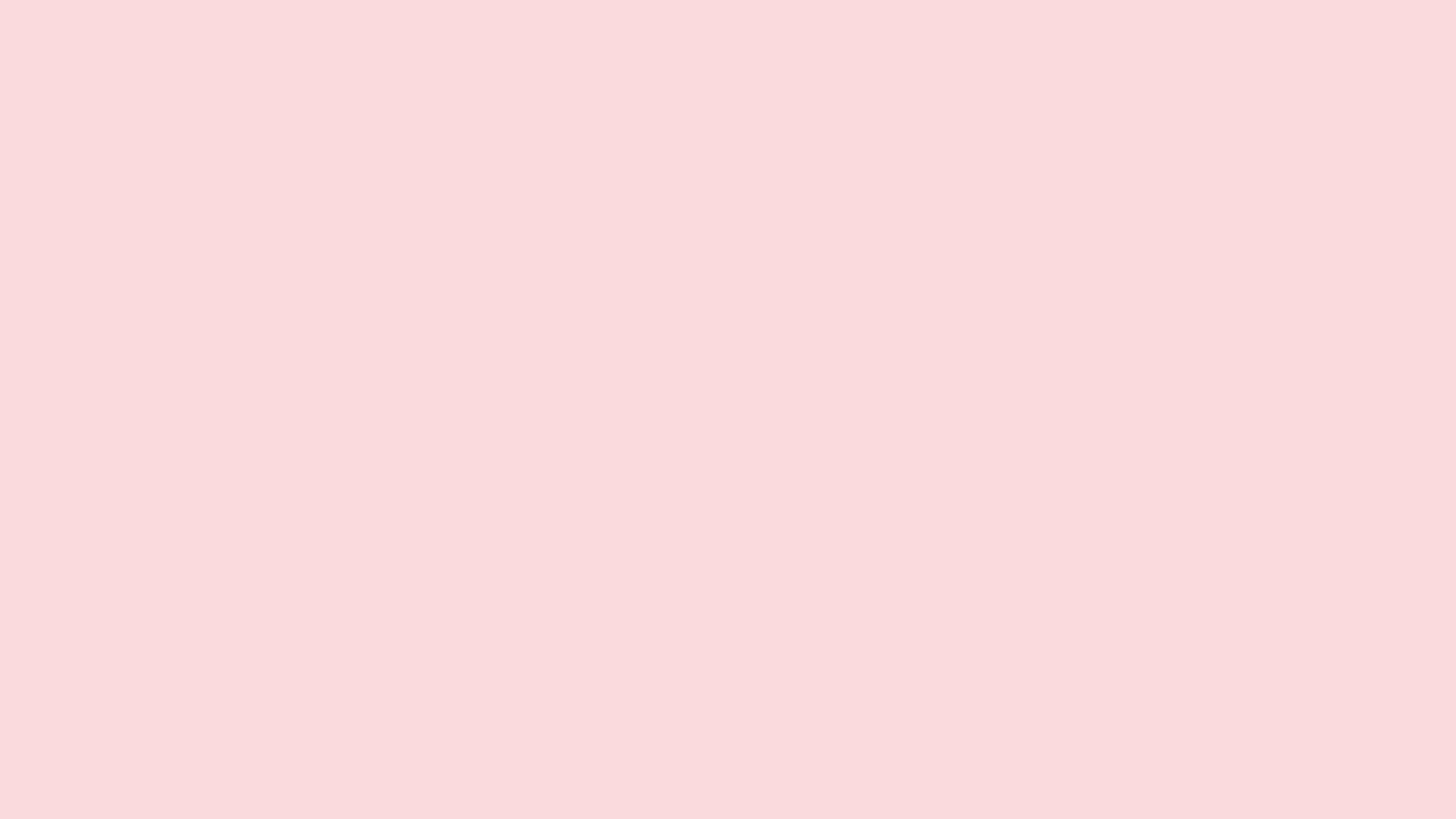Aesthetic Pink Desktop Wallpapers Top Free Aesthetic Pink Desktop Backgrounds Wallpaperaccess