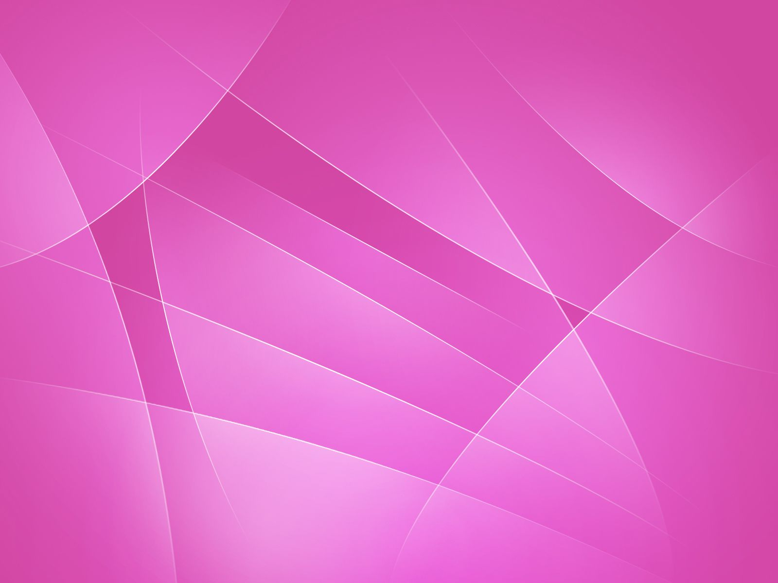 Aesthetic Computer Light Pink Wallpapers Top Free Aesthetic