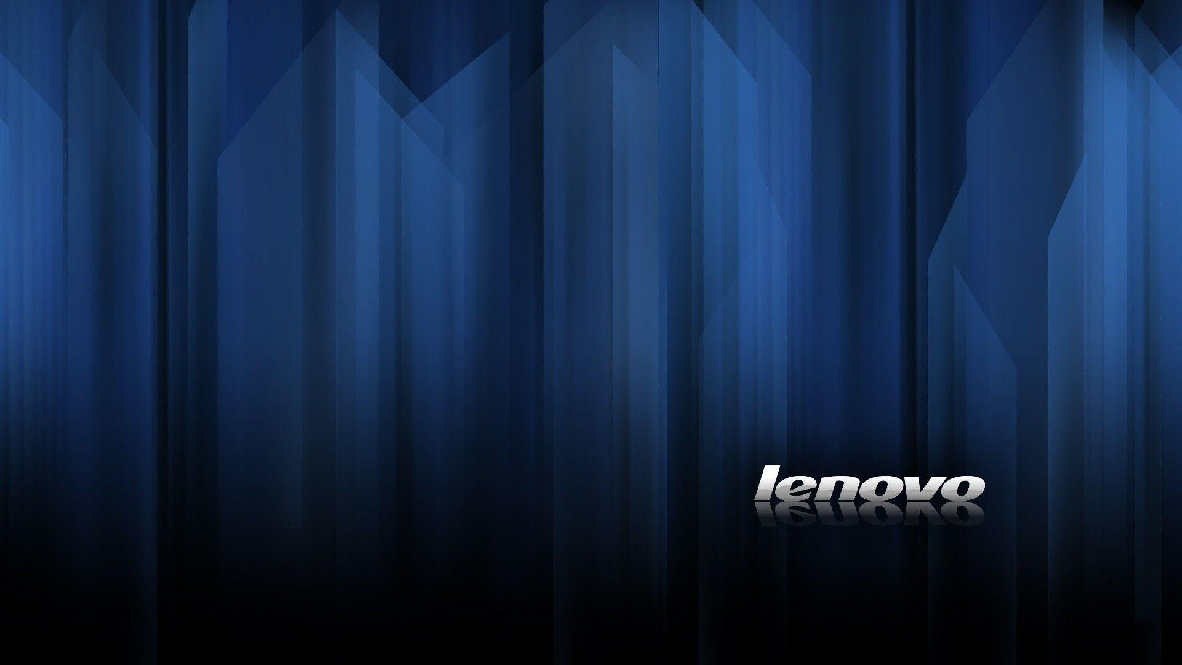 Lenovo 4K UHD Wallpapers - Top Free Lenovo 4K UHD Backgrounds