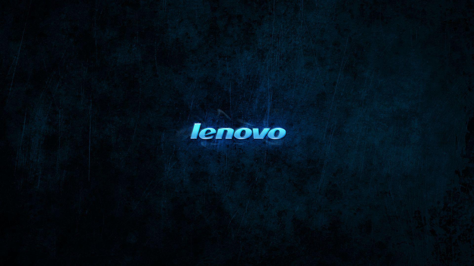 Lenovo 4k Wallpapers Top Free Lenovo 4k Backgrounds Wallpaperaccess