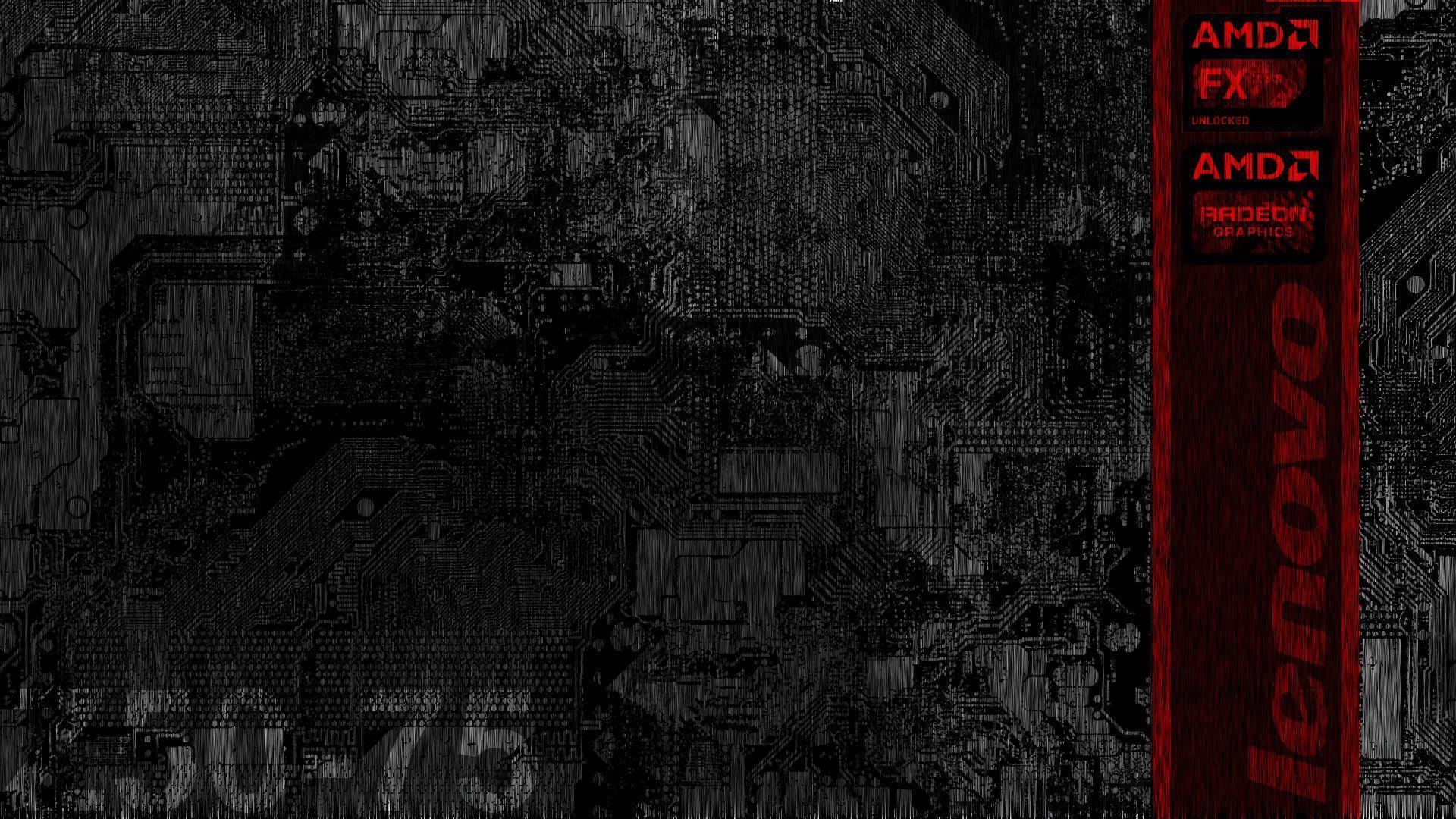 Lenovo 4k Wallpapers Top Free Lenovo 4k Backgrounds