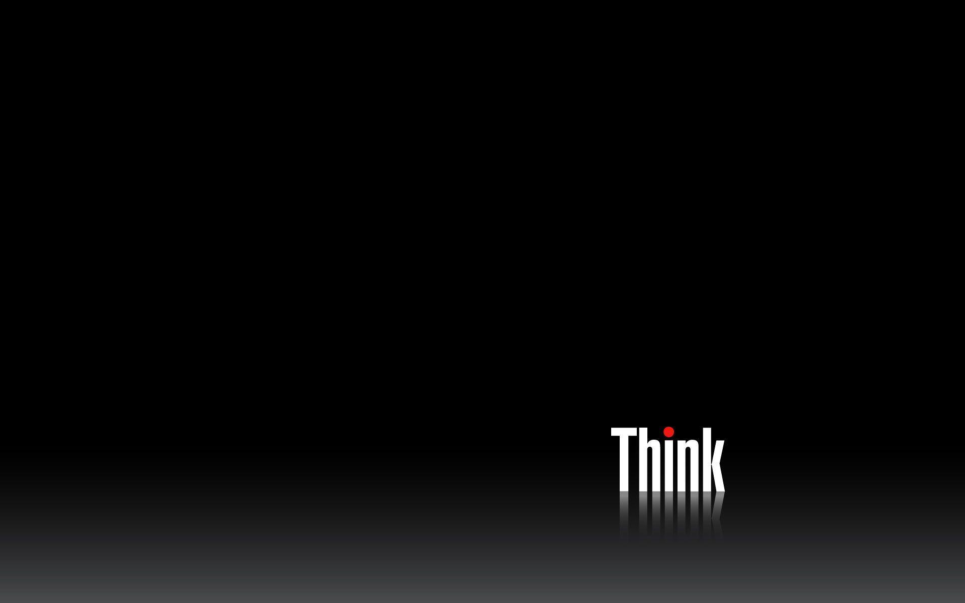Lenovo Thinkpad Wallpapers Top Free Lenovo Thinkpad