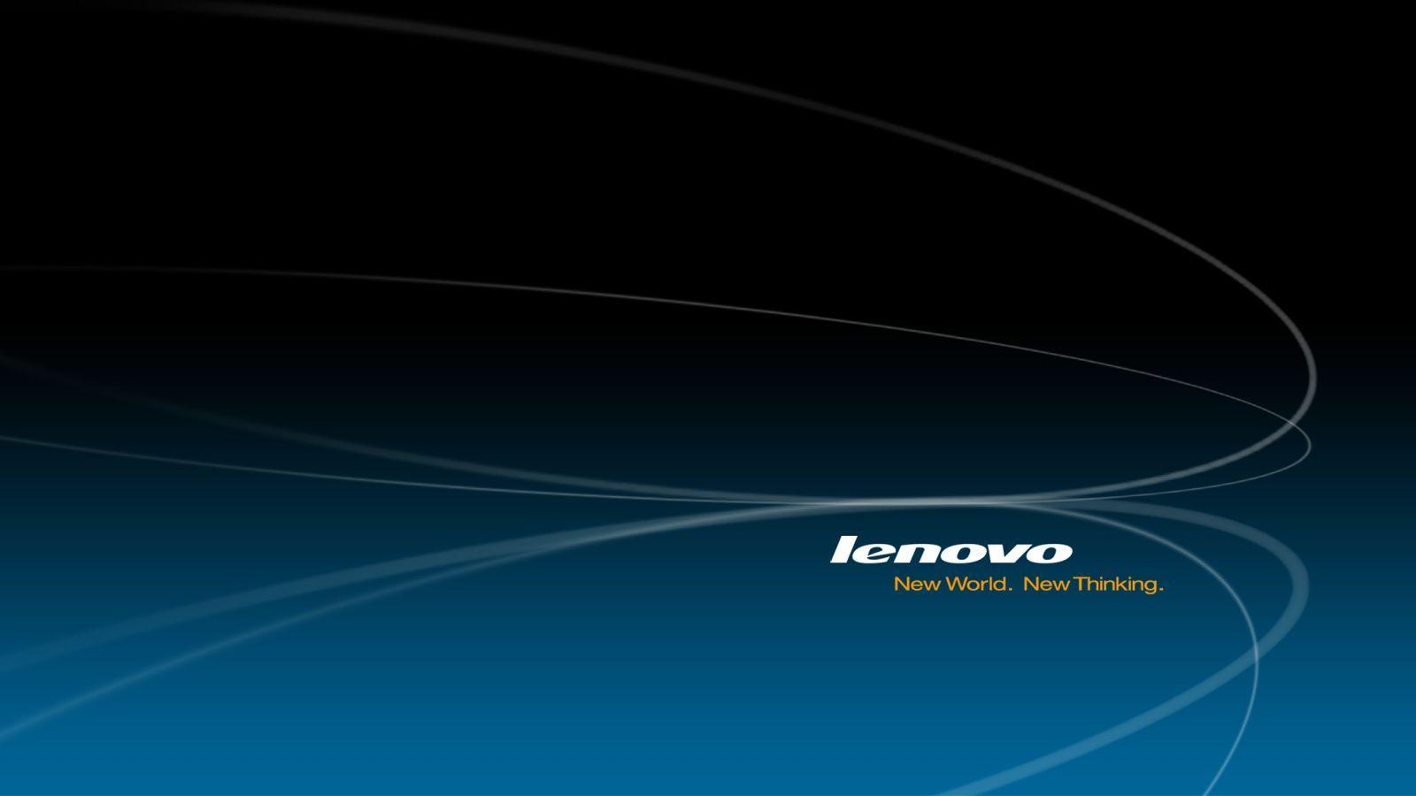 Lenovo 4K Wallpapers - Top Free Lenovo 4K Backgrounds