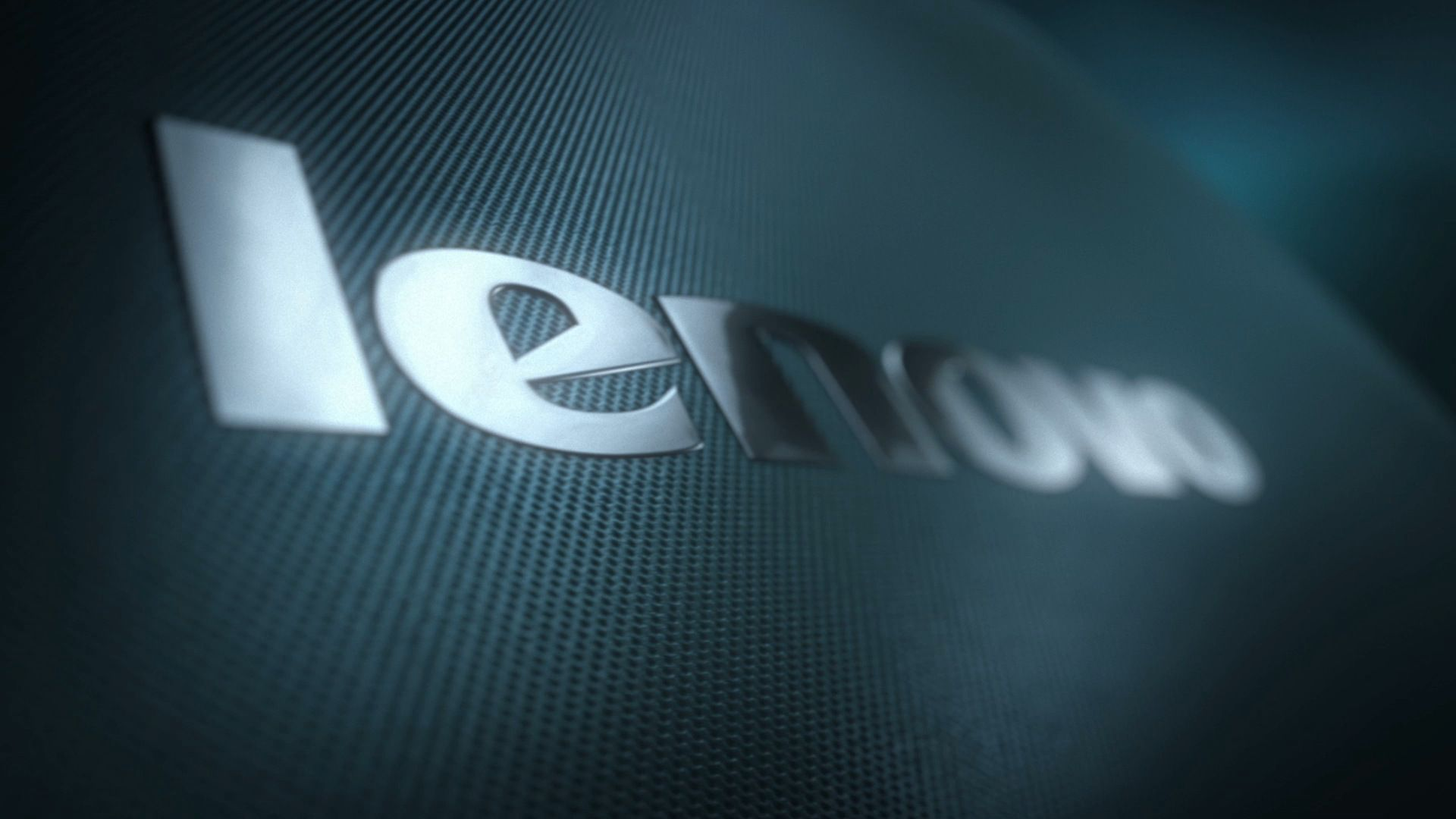 Lenovo Wallpaper 1920x1080: Top Free Lenovo 4K Backgrounds