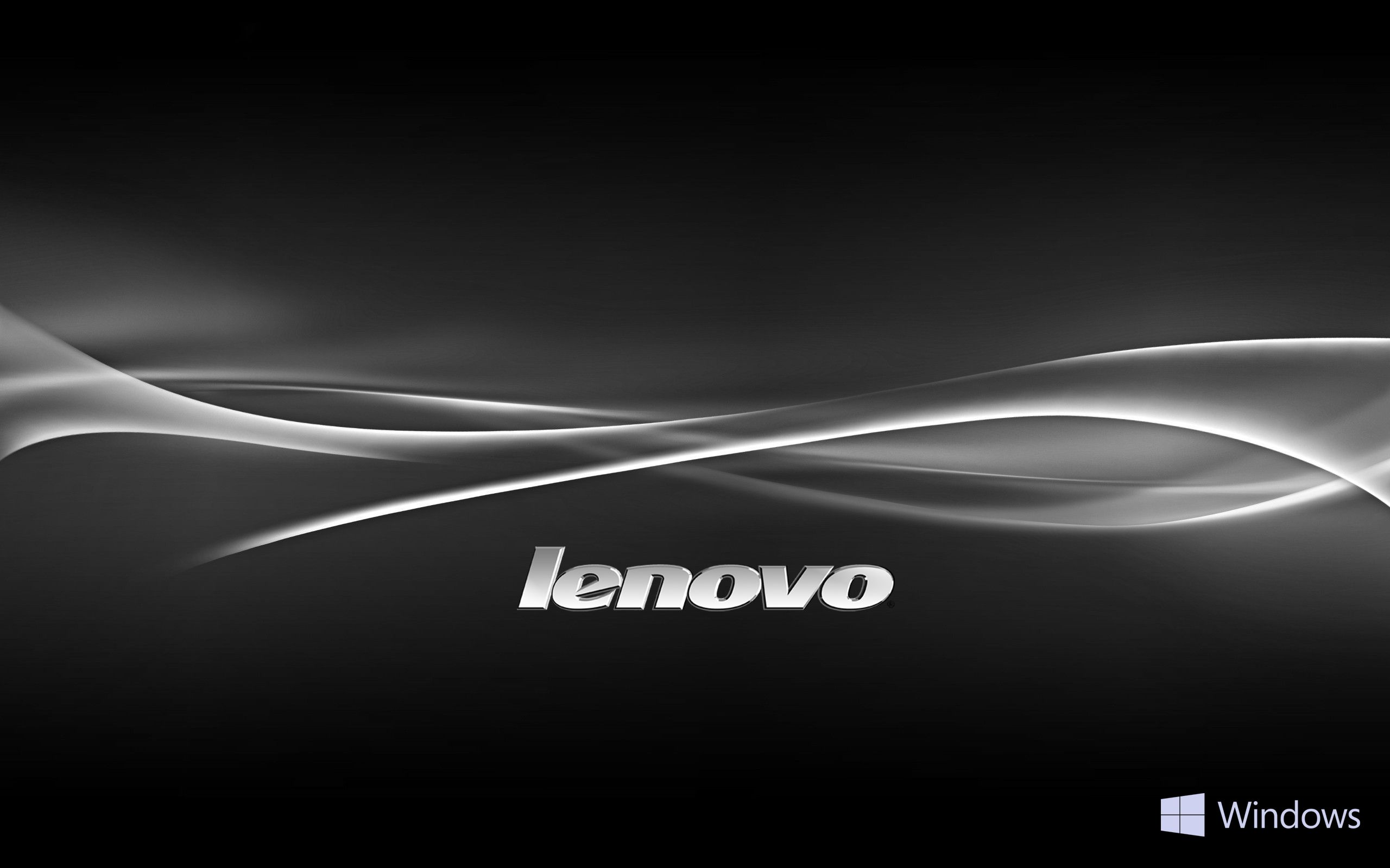Top Free Lenovo HD Backgrounds