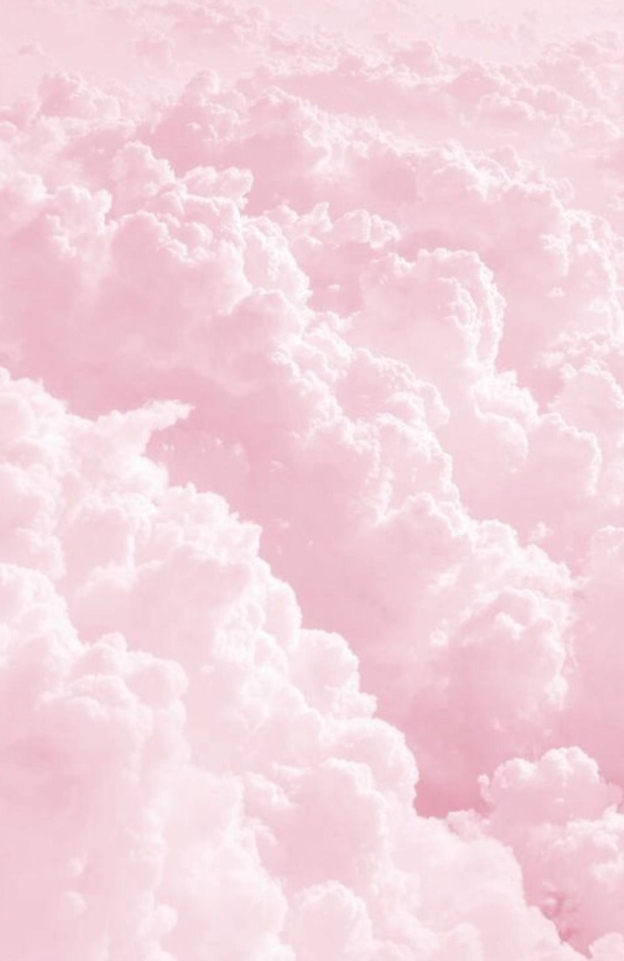 Aesthetic Pink Iphone Wallpapers Top Free Aesthetic Pink Iphone Backgrounds Wallpaperaccess