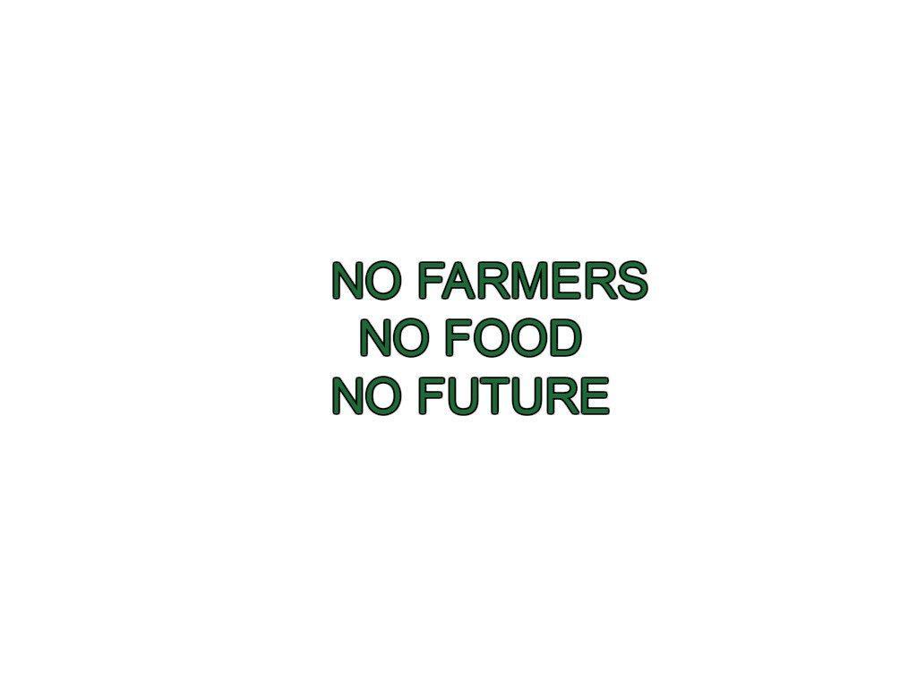 1024x768 AGRISMART - # nông nghiệp # nông nghiệp # nông nghiệp #agchat