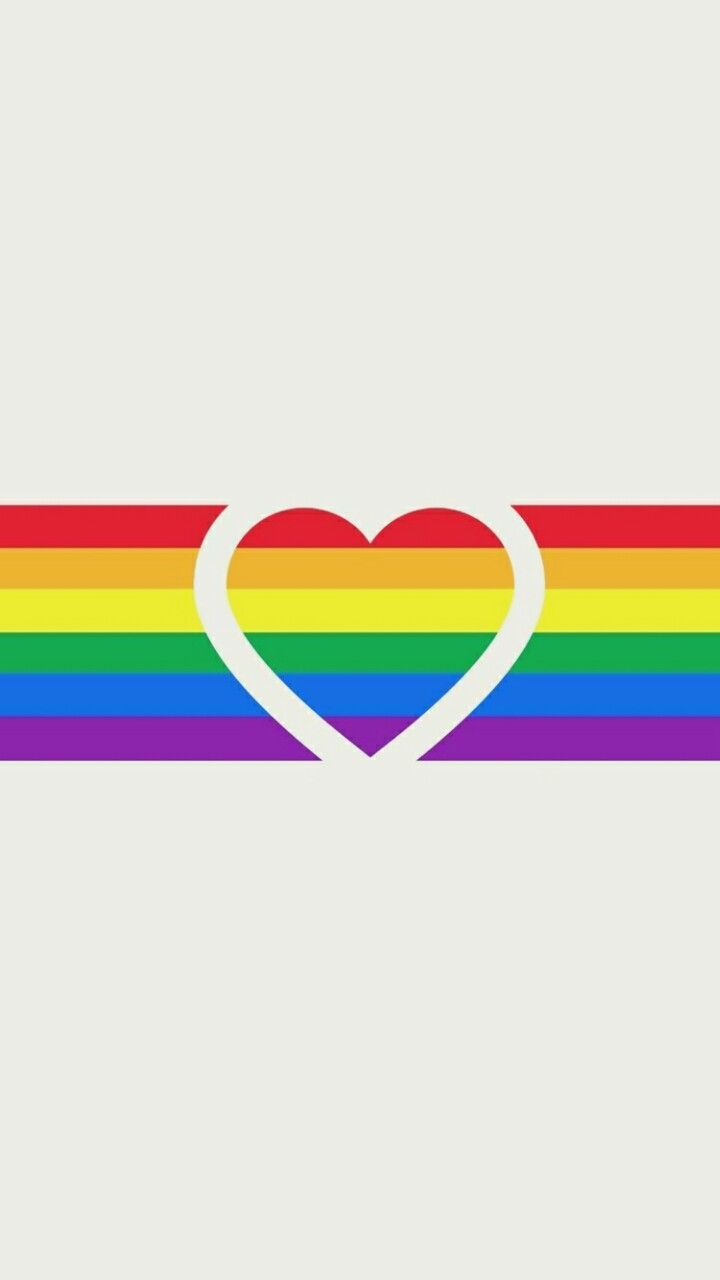 Aesthetic Lgbt Wallpapers Top Free Aesthetic Lgbt Backgrounds Wallpaperaccess