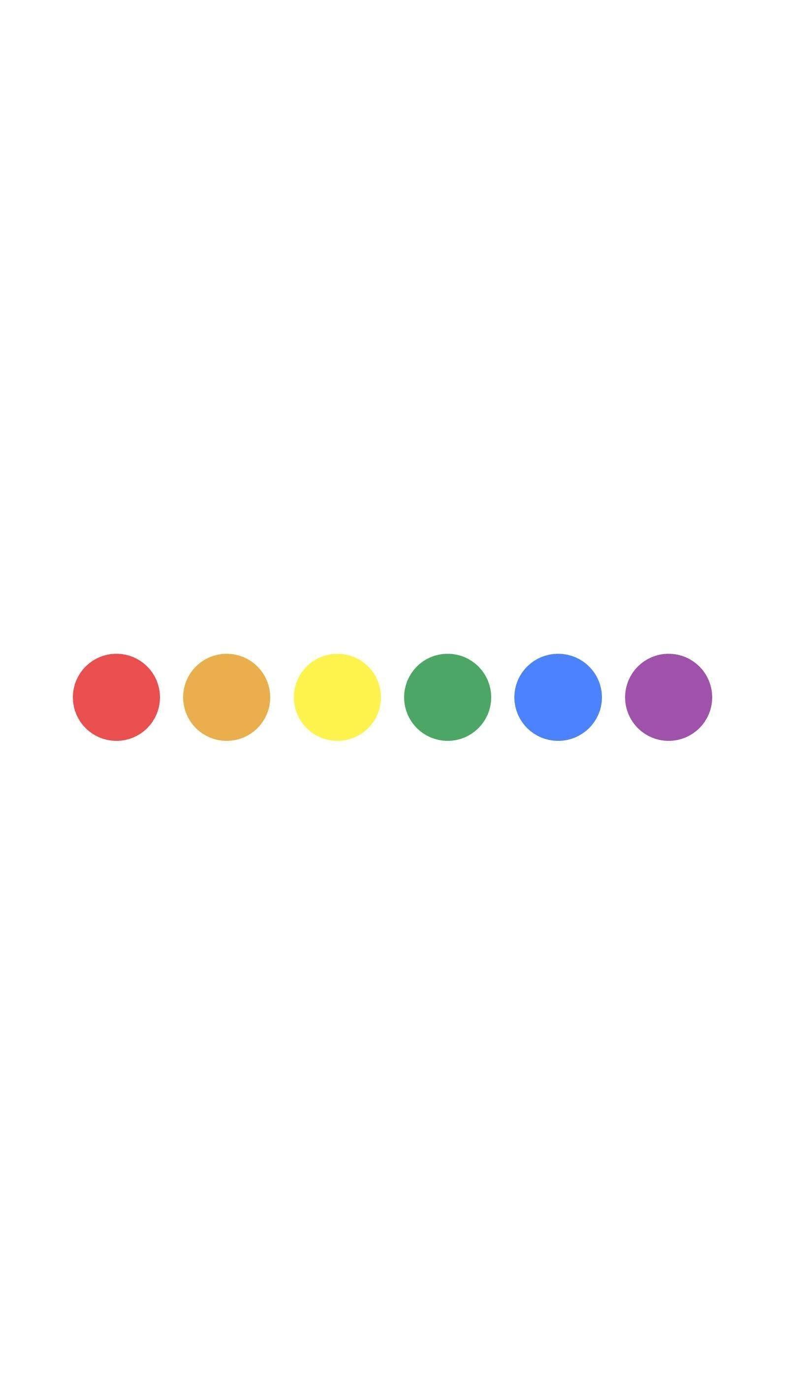 LGBT Pride Wallpapers - Top Free LGBT Pride Backgrounds ...