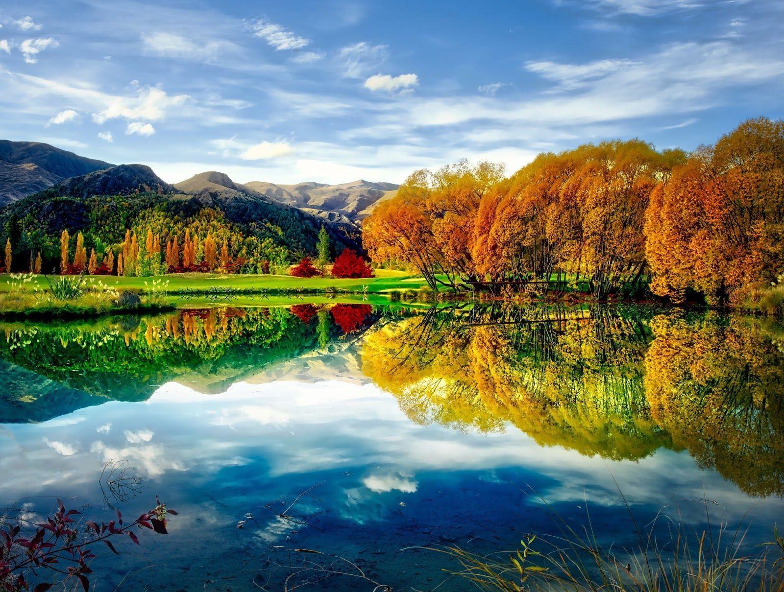 6K Ultra HD Nature Wallpapers - Top Free 6K Ultra HD ...
