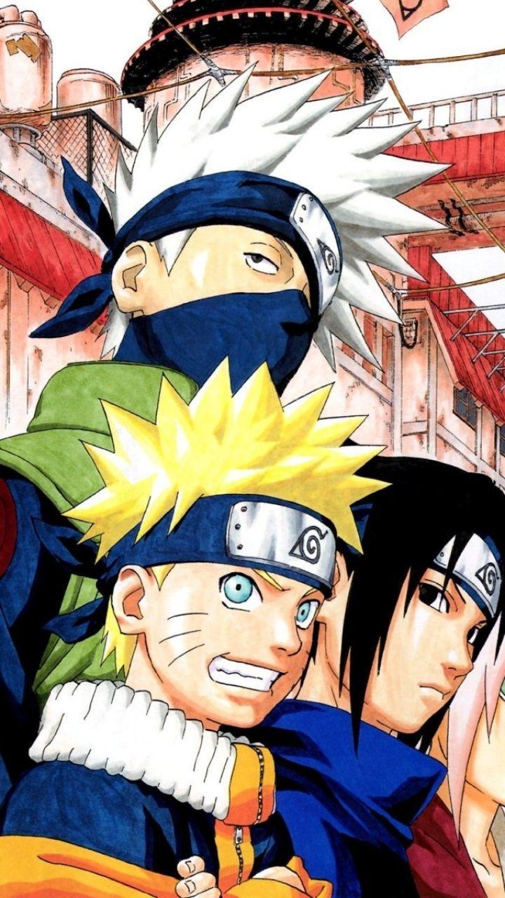 Naruto Swag Wallpapers Top Free Naruto Swag Backgrounds Wallpaperaccess