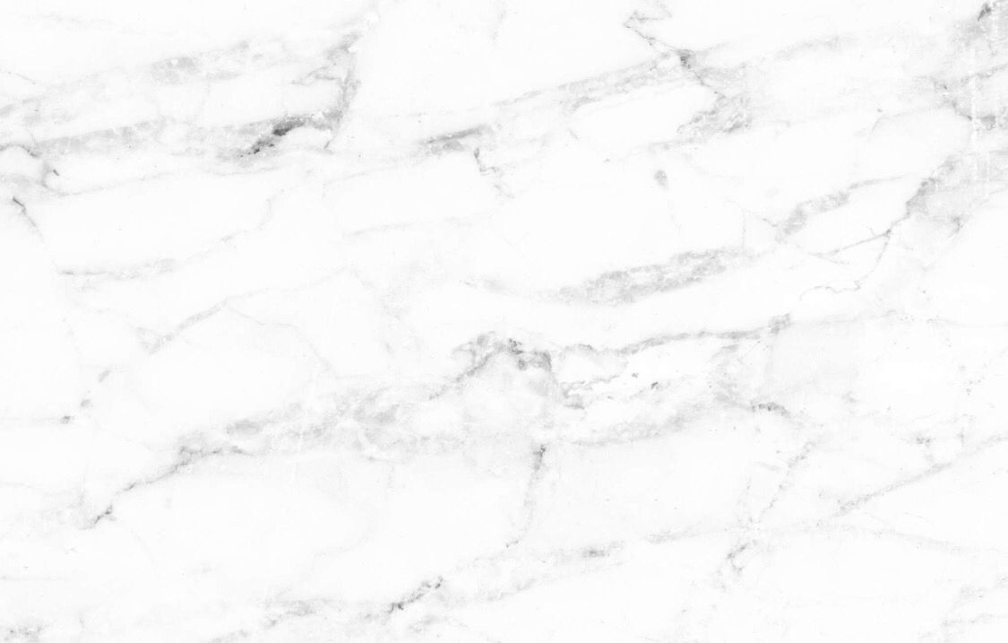 Marble Aesthetic Computer Wallpapers Top Free Marble Aesthetic