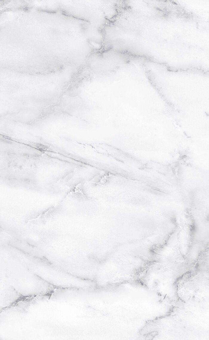 Grey Aesthetic Wallpapers Top Free Grey Aesthetic