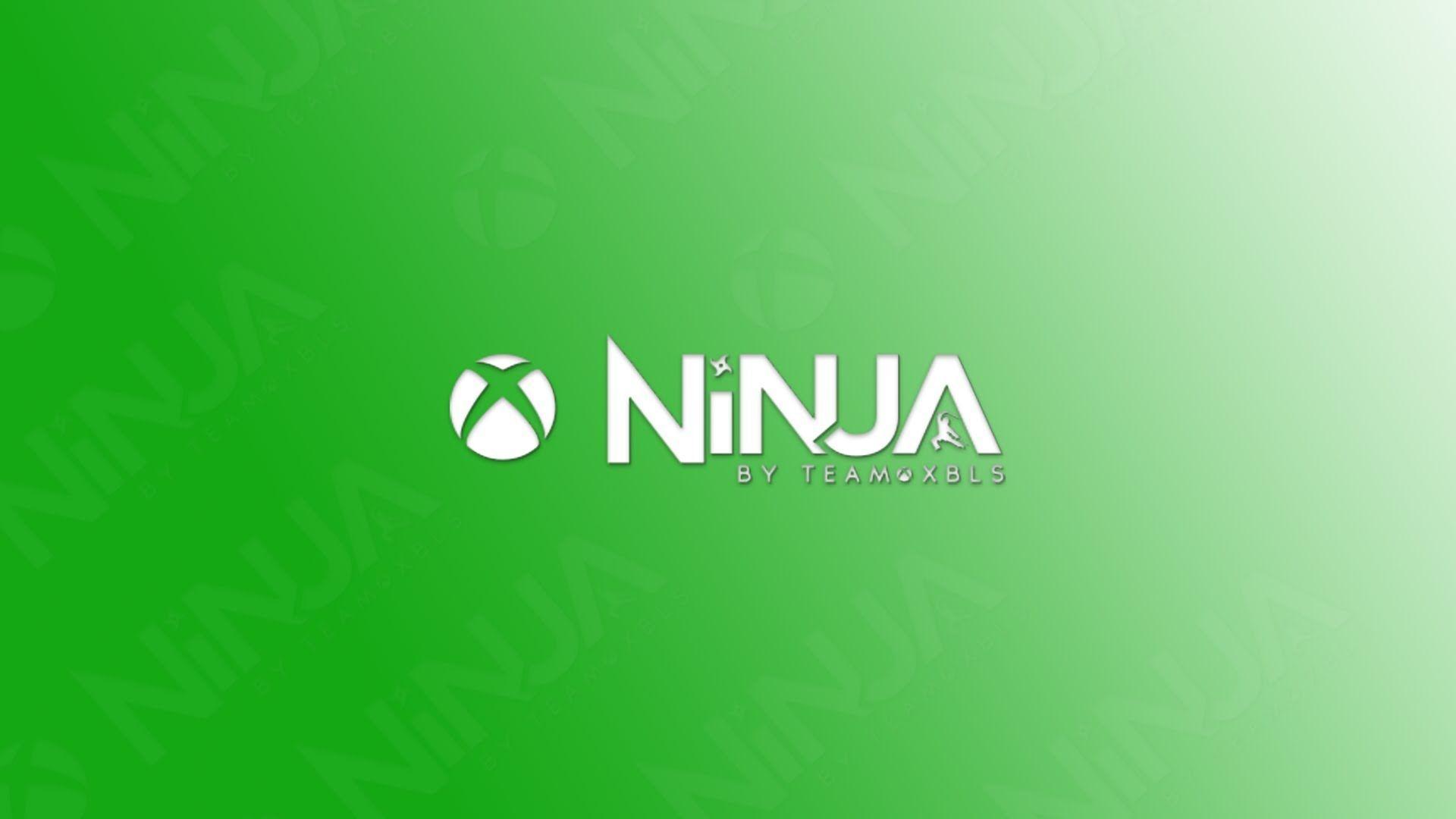 YouTube Ninja Wallpapers - Top Free YouTube Ninja