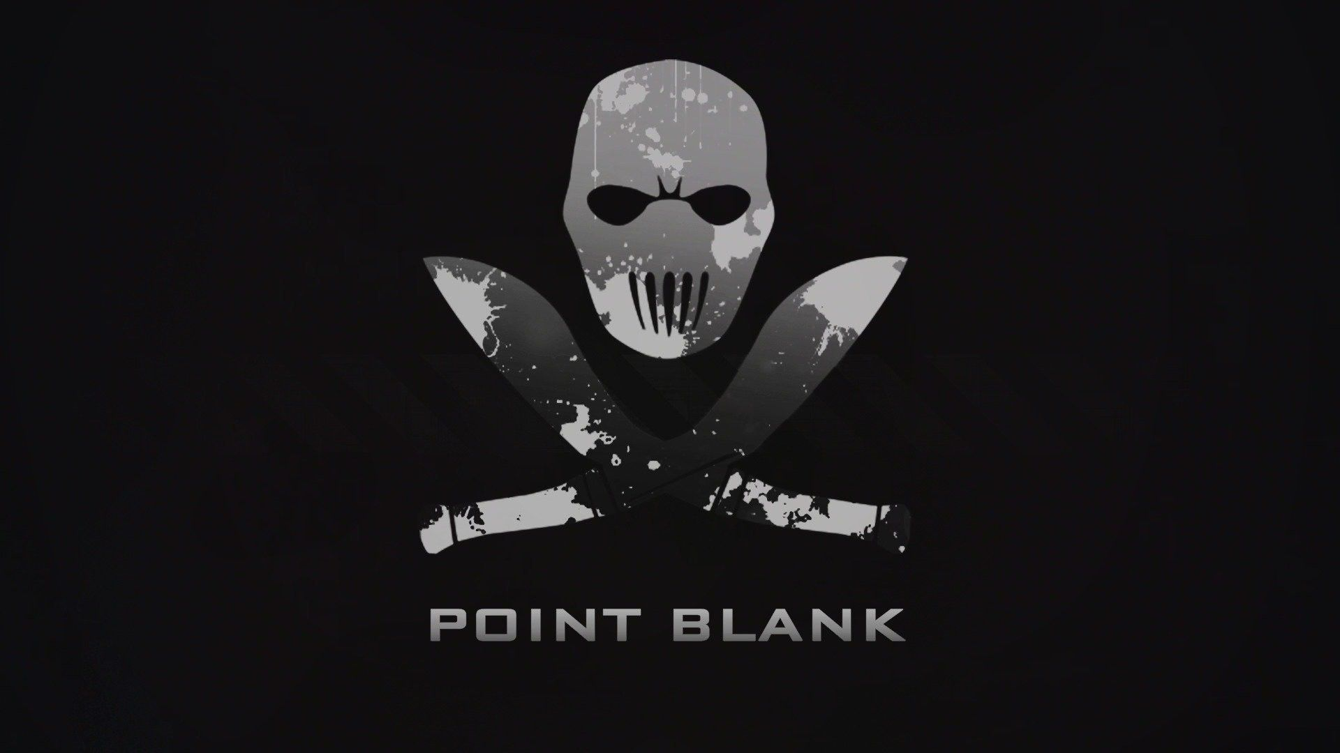 Blank Gaming Wallpapers Top Free Blank Gaming Backgrounds