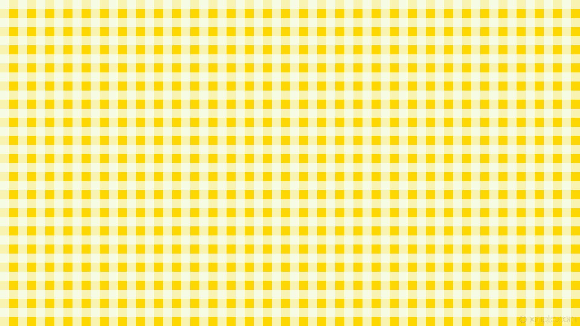 Yellow Aesthetic Computer Wallpapers - Top Free Yellow